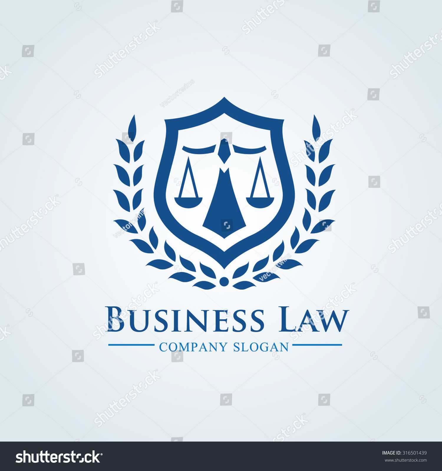 the legal concept of agency The law of agency is an area of commercial law dealing with a set of contractual, quasi-contractual and non-contractual fiduciary relationships that involve a person, called the agent, that is authorized to act on behalf of another (called the principal) to create legal relations with a third party.