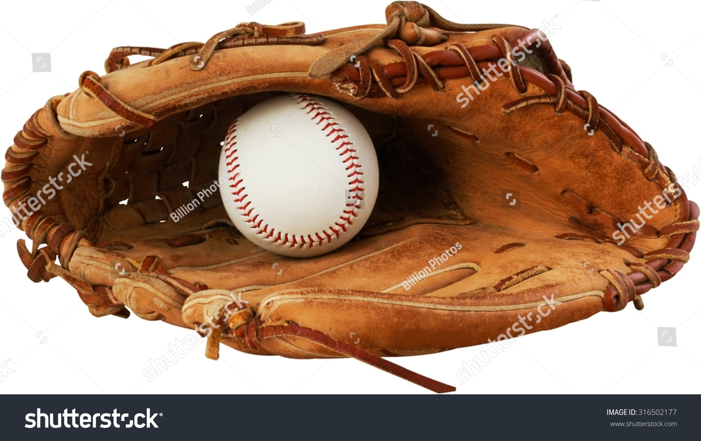 Baseball. #316502177