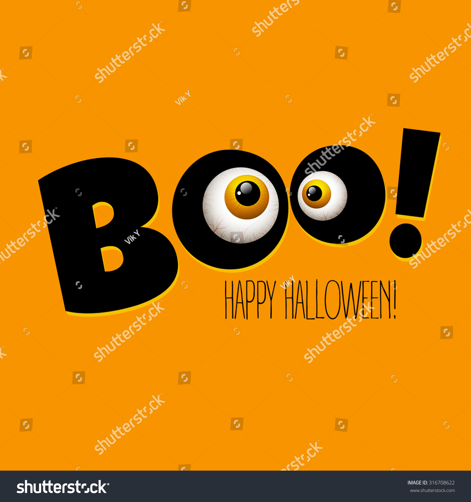 Halloween Birthday Cards Image collections Free Birthday Cards