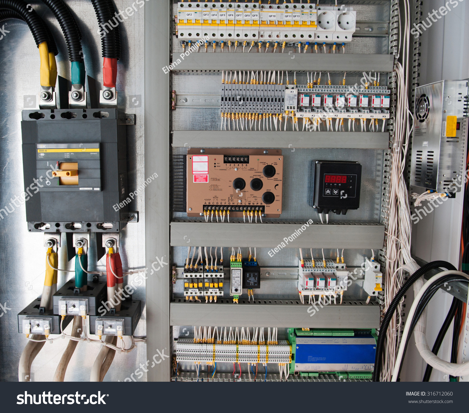 Delighted Fender S1 Switch Wiring Diagram Tiny Electric Guitar Jack Wiring Regular Jbs Technologies Remote Starter Guitar 5 Way Switch Wiring Old 2 Humbucker 5 Way Switch Wiring Soft3 Way Switch Guitar Control Panel Static Energy Meters Circuitbreakers Stock Photo ..