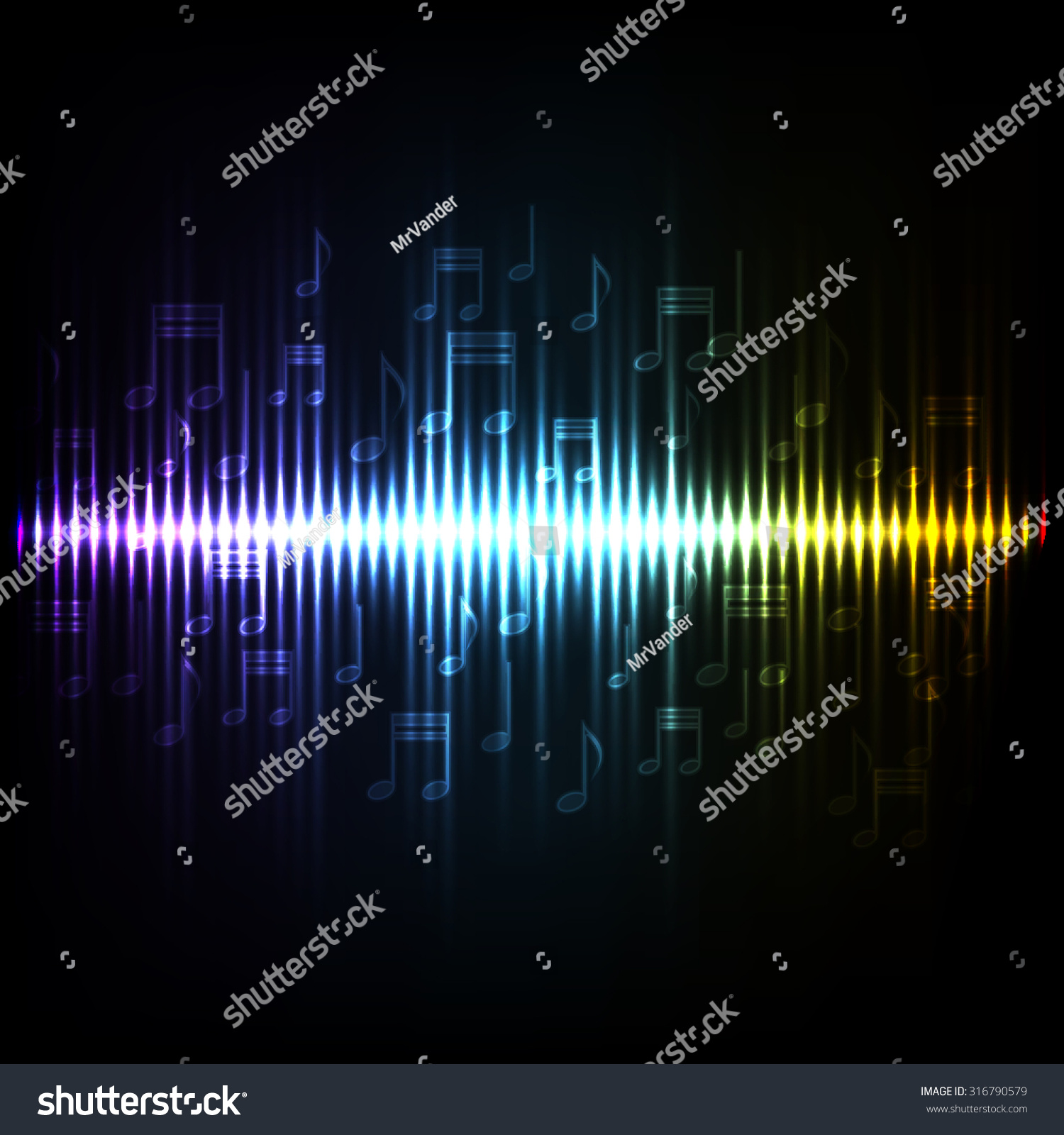 Images Of Sound Waves Oscillating Glow Calto Radiowavesdiagram Radio Diagram Light Abstract Technology
