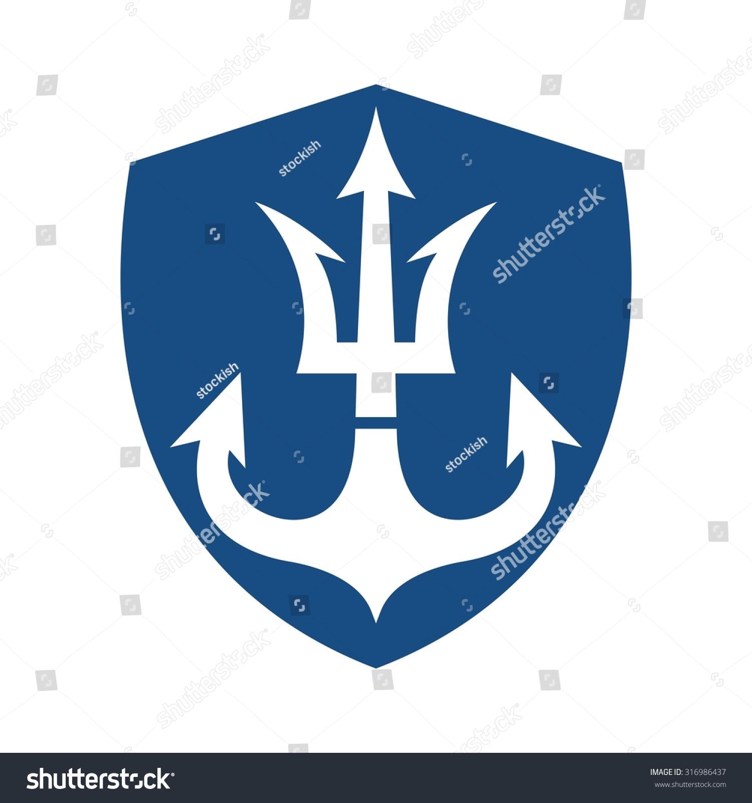 neptune logo from Neptune Pools Service and Repair LLC in Gilbert ...