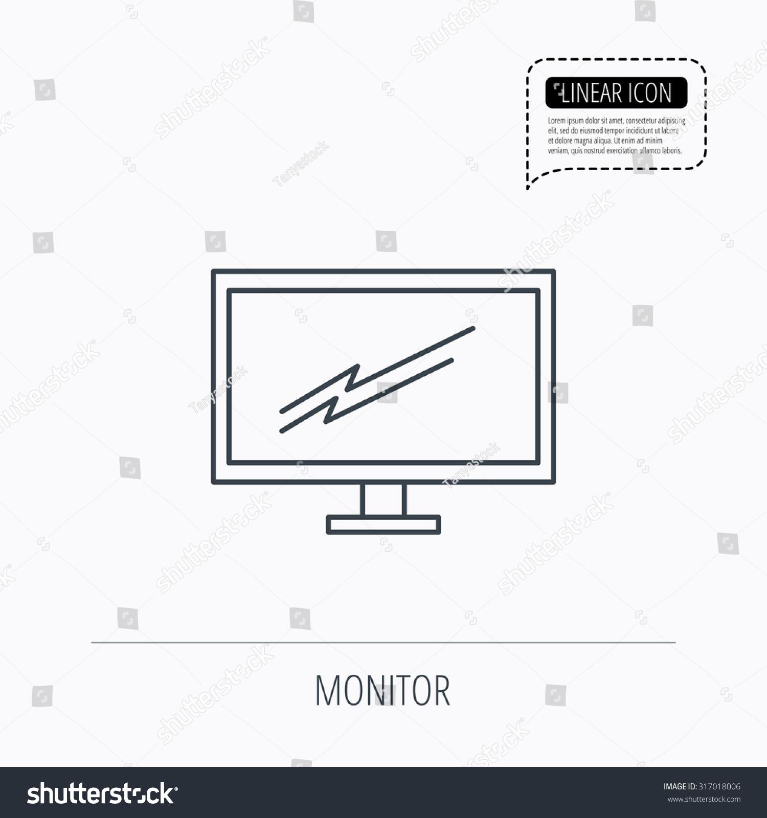 Fantastisch Led Symbole Fotos - Schaltplan-Ideen - mesoul.info