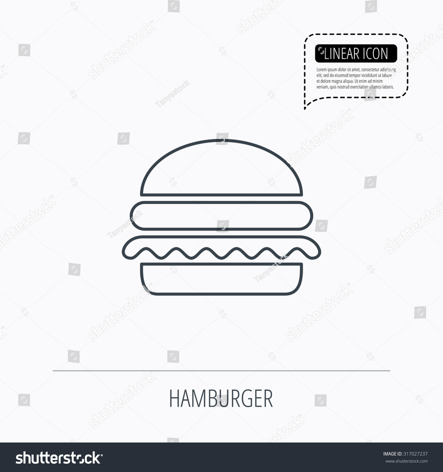 informative speech fast food Informative speech outline format 3-5 minutes student's name: date: topic: title that suggests the topic of your speech general purpose: to inform.