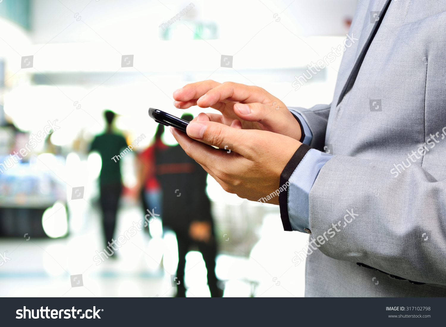 using cellphones in public places essay They determined that since women are less likely to feel safe in public spaces, cell phones be as fearful in places essay on impact of cell phones.