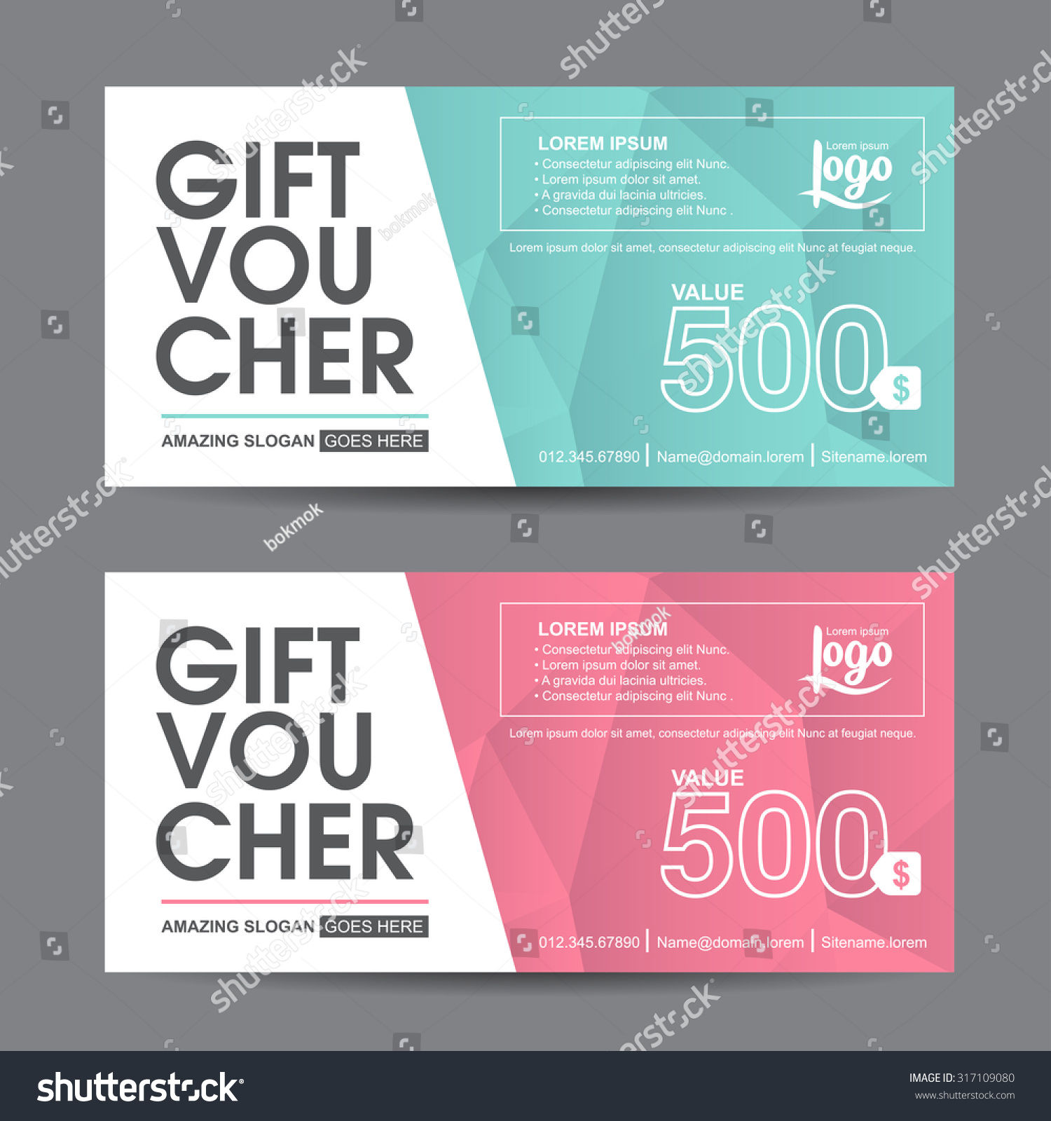 Doc585275 Voucher Sample Design 15 Coupon Voucher Templates – Coupons Design Templates