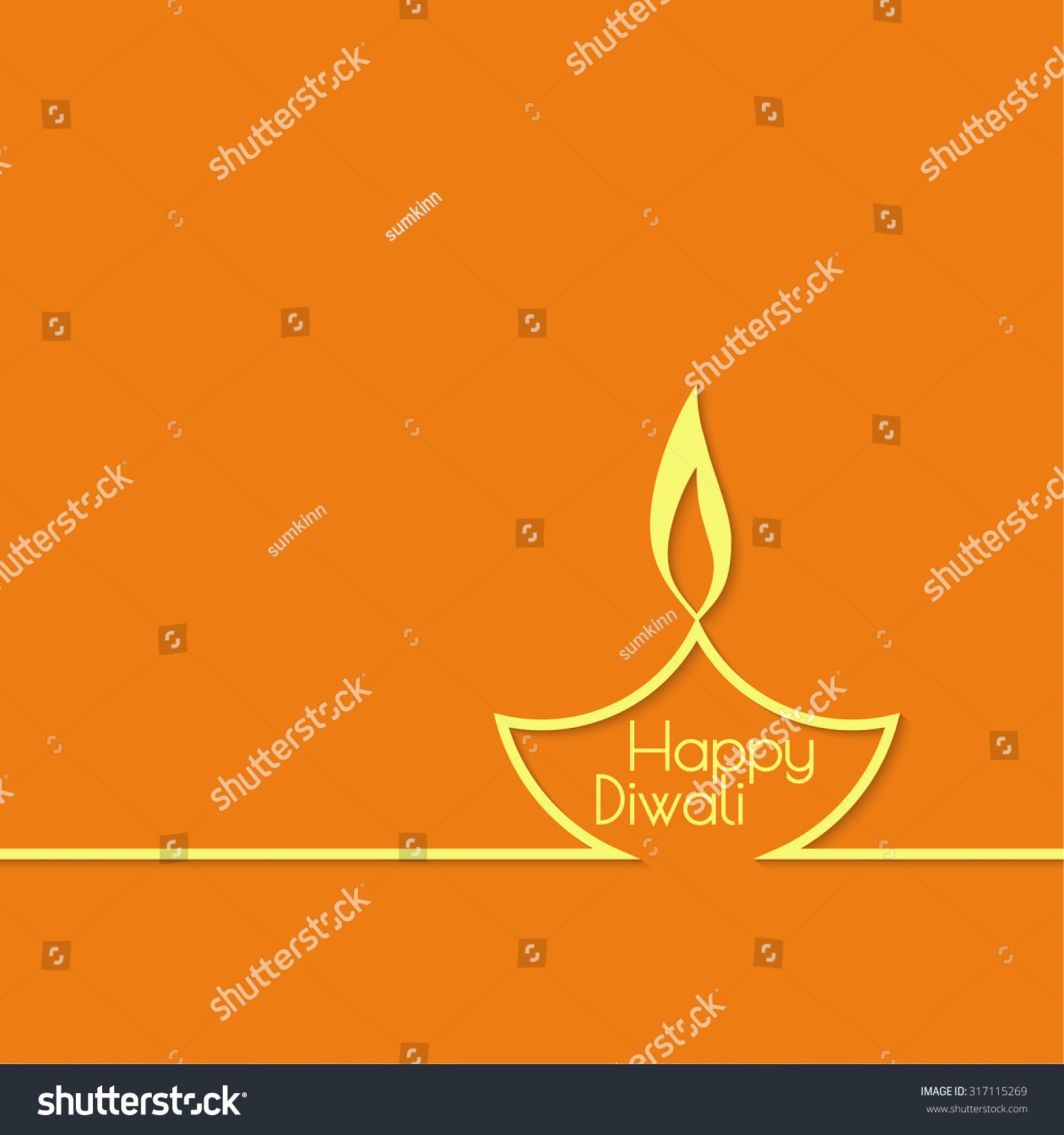 rangoli abstract background wallpapers - photo #14