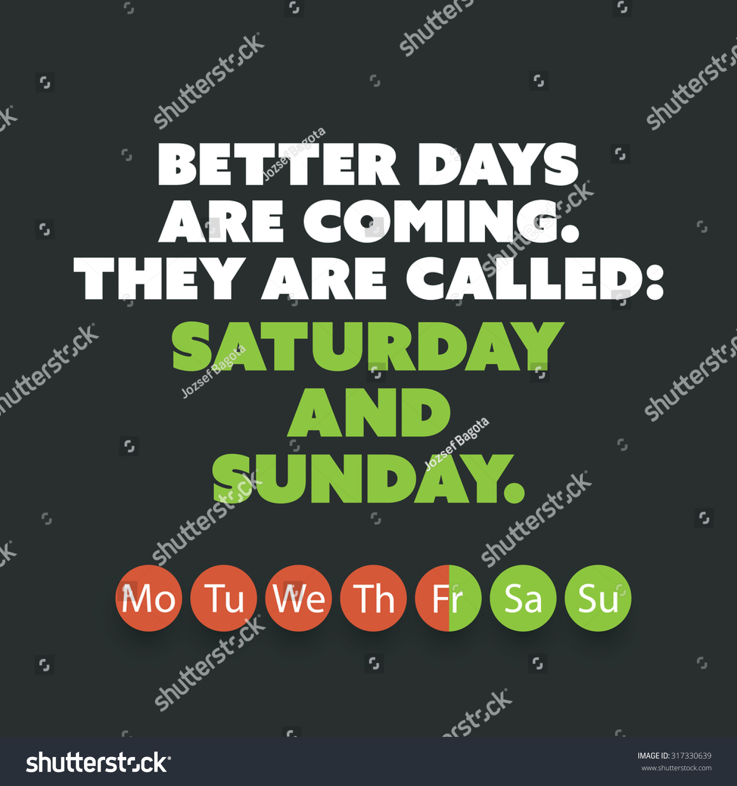 Better Days Quotes Better Days Are Coming Quote  The Best Collection Of Quotes