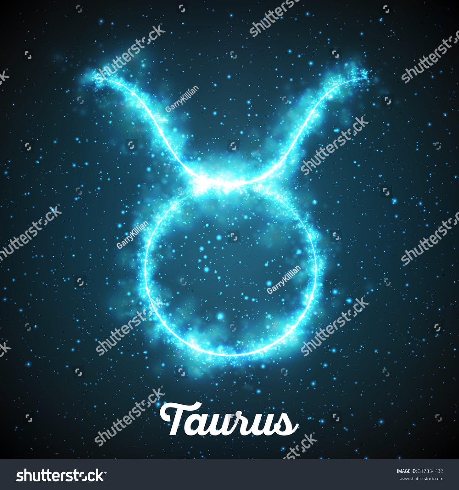 taurus nebula backgrounds - photo #30