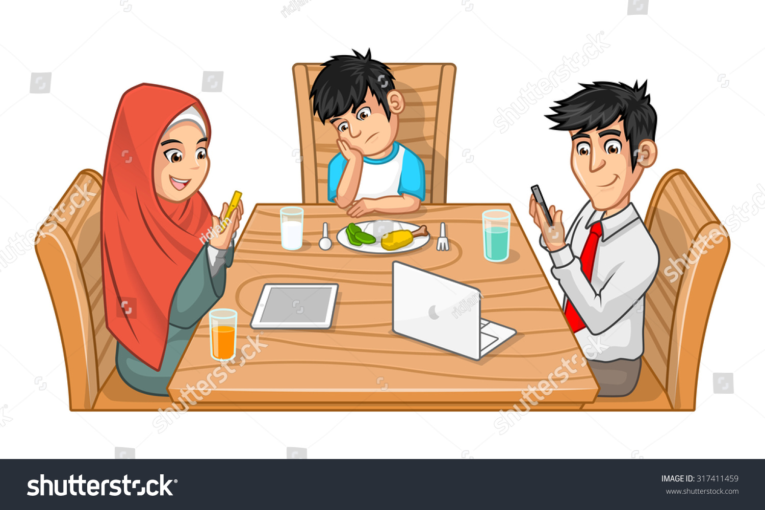eat out or eat at home essay Essay about eating at home vs eating at no one ever has time to cook, so families are always going out to eat at a restaurant this essay will include.