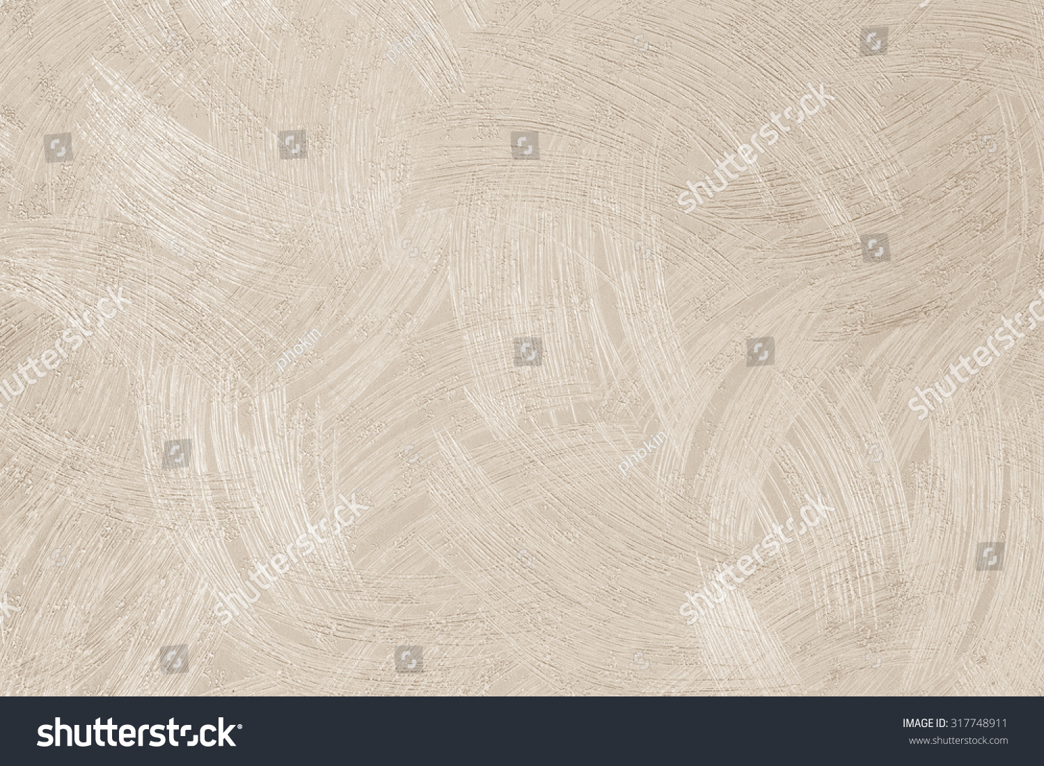 Tone And Texture In Art : Wallpaper texture background light sepia toned stock photo