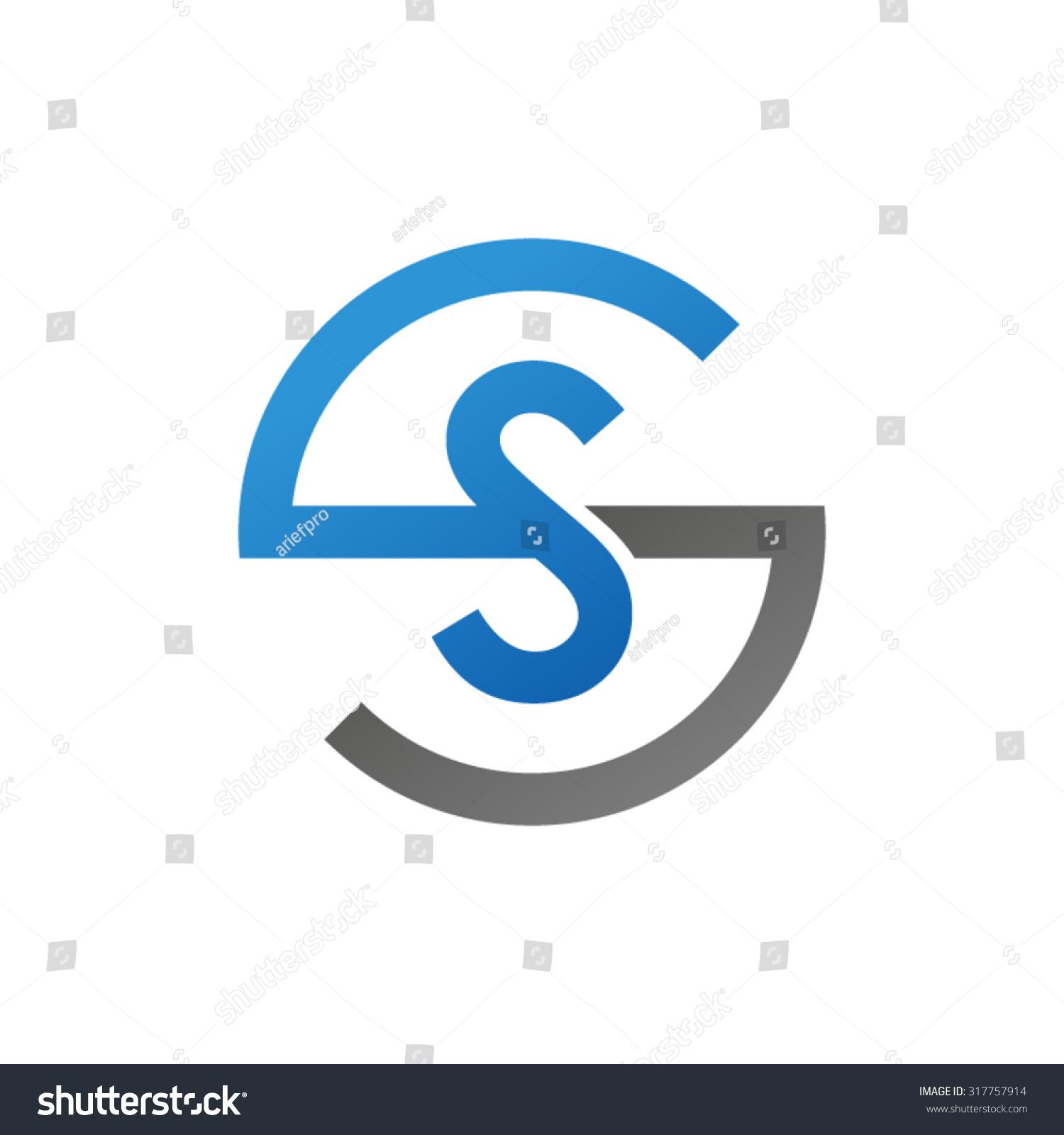 Ss Logo Images - ClipArt Best