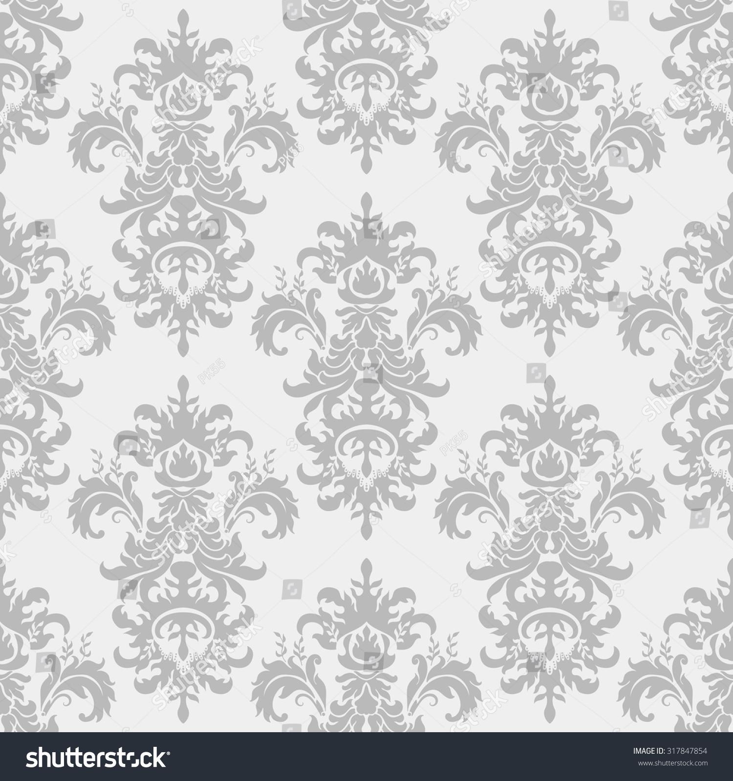 victorian wallpaper seamless - photo #47
