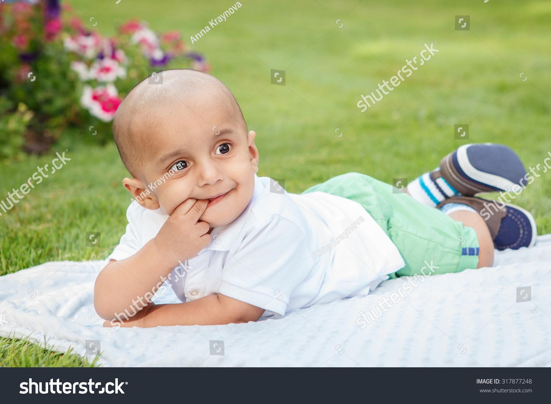 White Shirt For Baby Boy India « Alzheimer's Network of Oregon