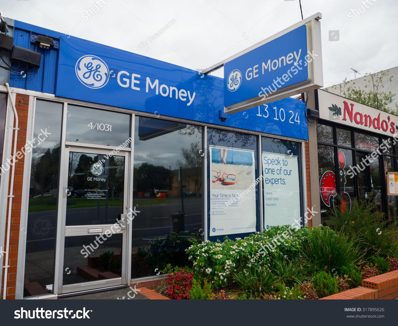 Cash loan peoria il image 7