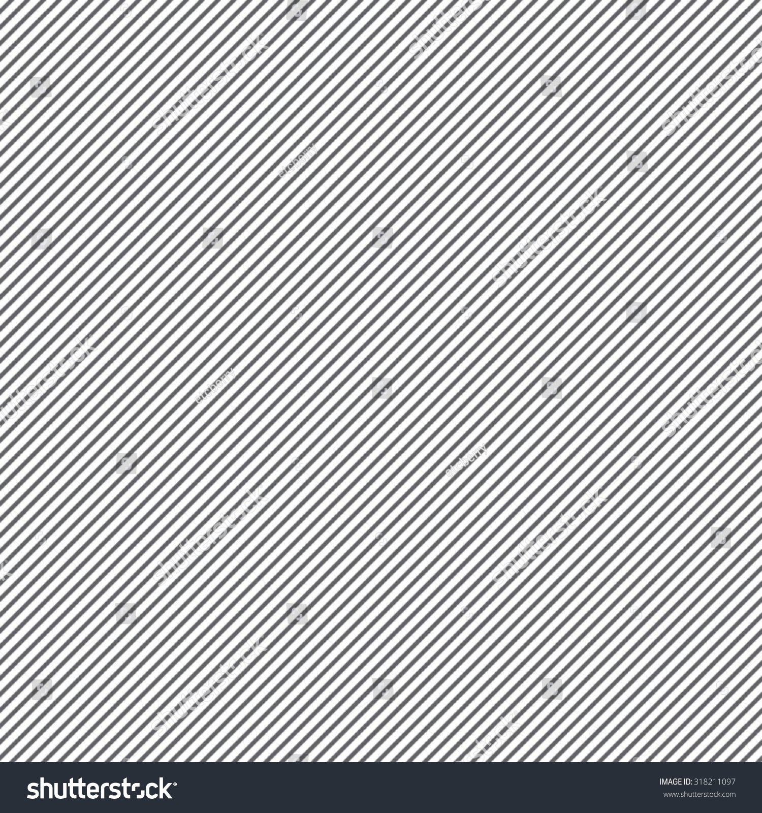 Line Texture Seamless : Seamless geometric black pattern diagonal lines stock