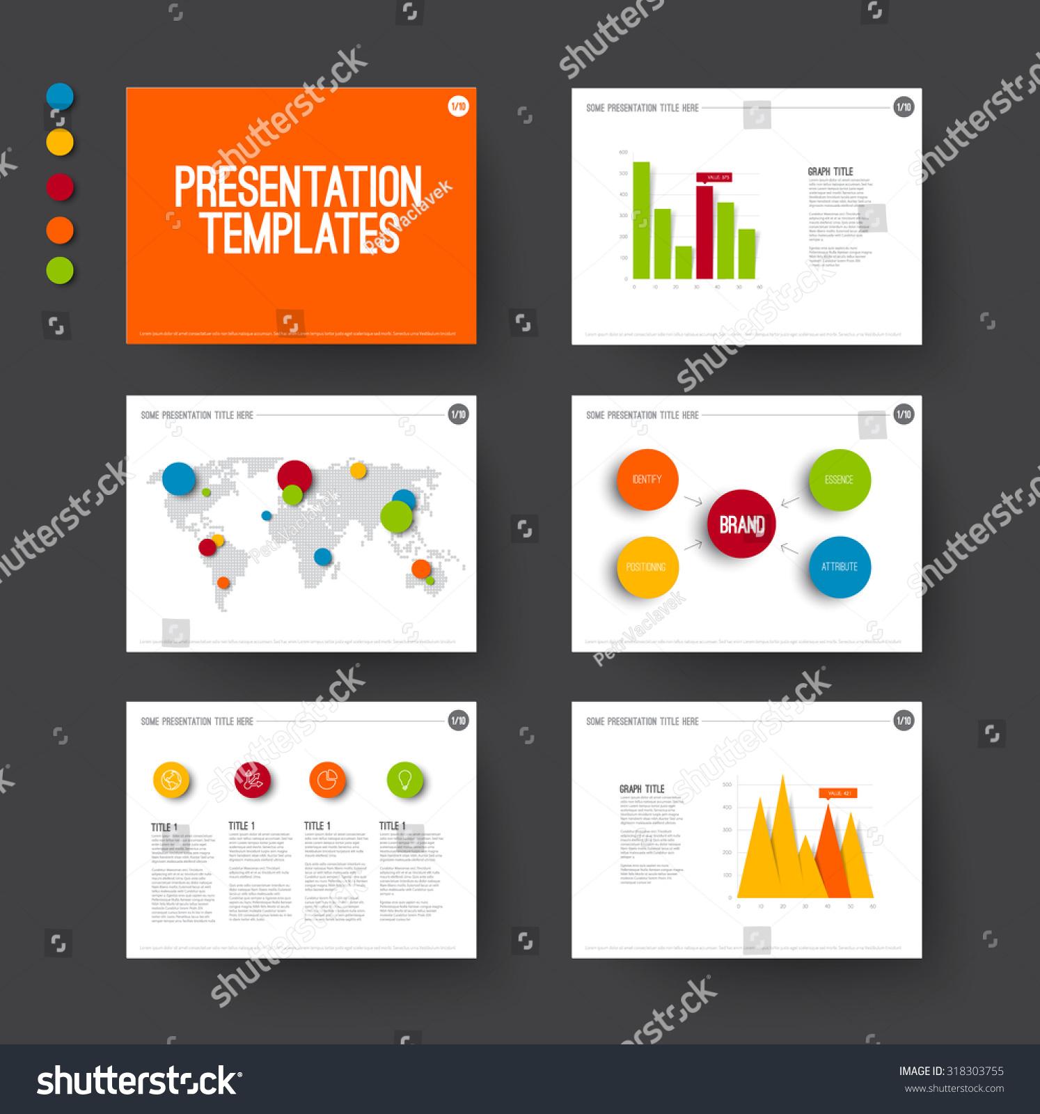 Amazing graph vectors images