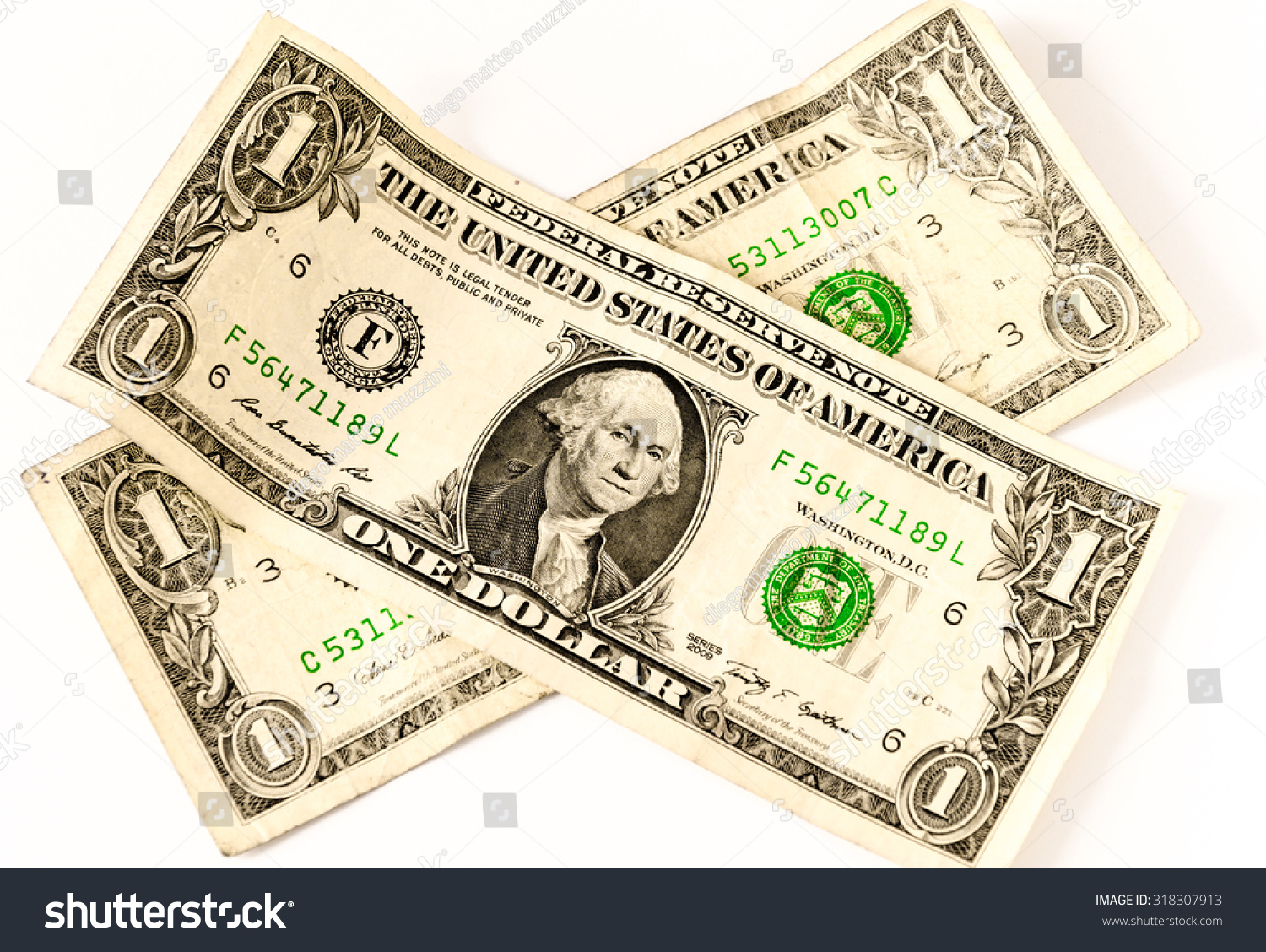 Two usa dollars cross shape business stock photo 318307913 two usa dollars in a cross shape business symbol for wealth and gain or threat buycottarizona Gallery