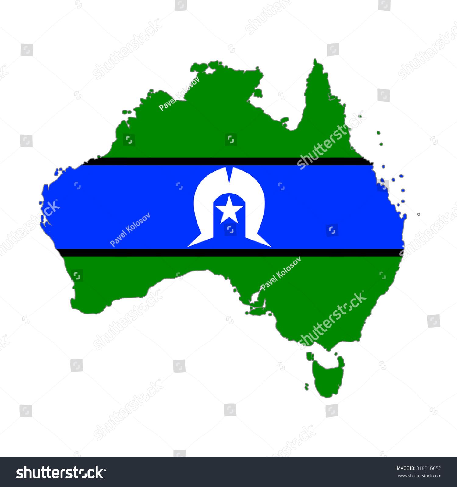 Aboriginal Or Torres Strait Islander Art