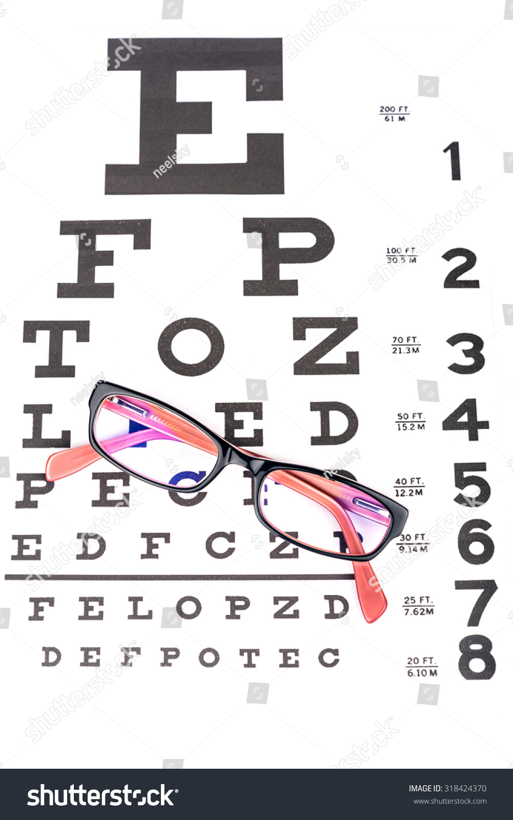 Printable snellen eye chart images free any chart examples printable eye chart free choice image free any chart examples printable snellen eye chart gallery free geenschuldenfo Choice Image