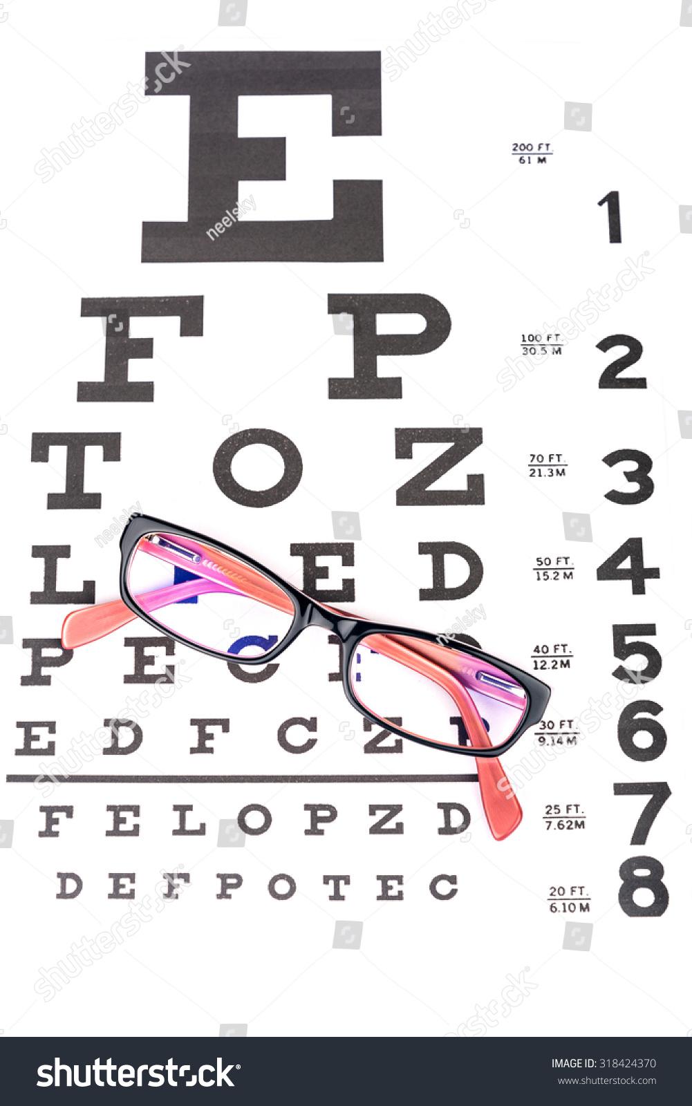 Snellen eye chart printable free choice image free any chart examples printable snellen eye chart image collections free any chart printable snellen eye chart images free any nvjuhfo Choice Image