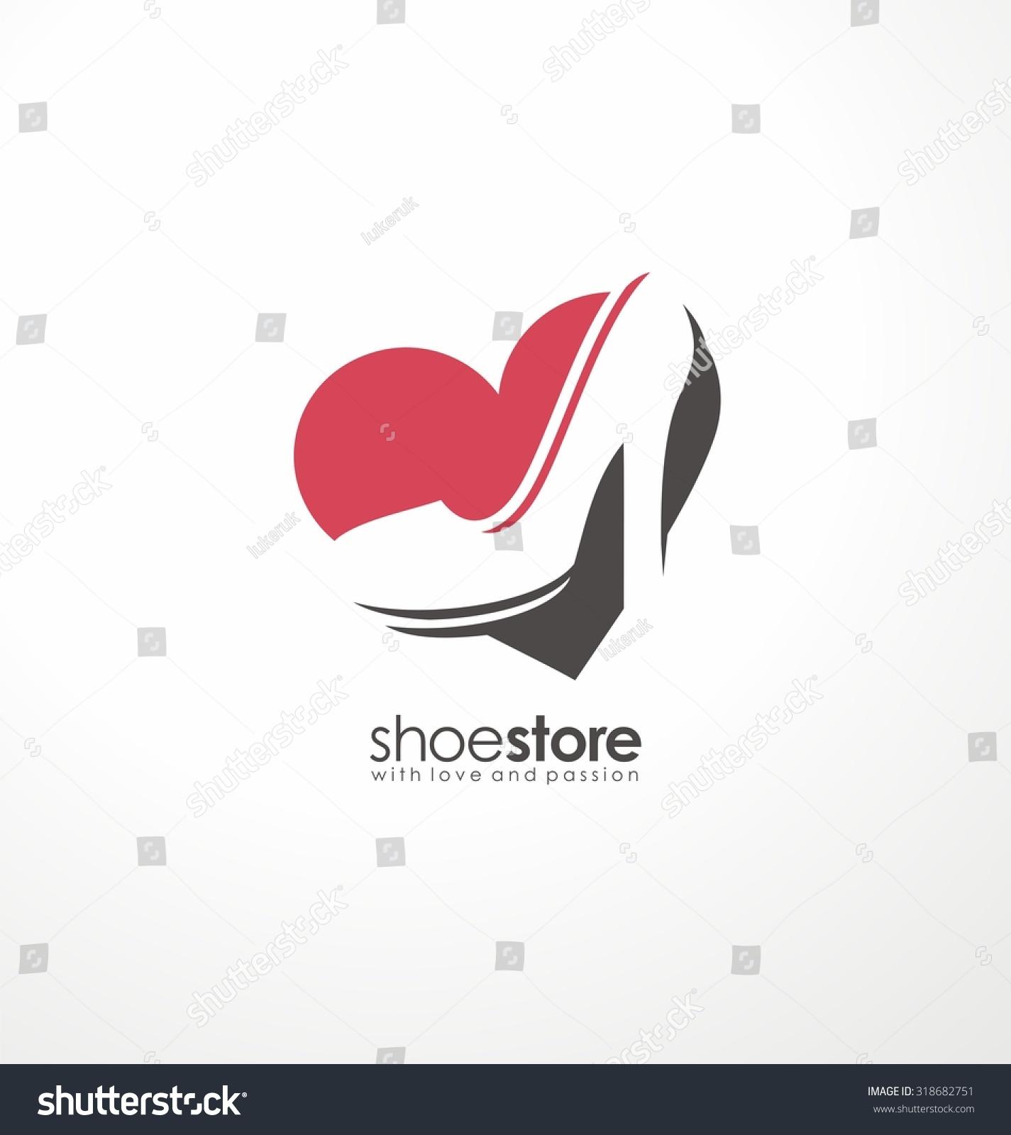 High Heel Shoe Websites