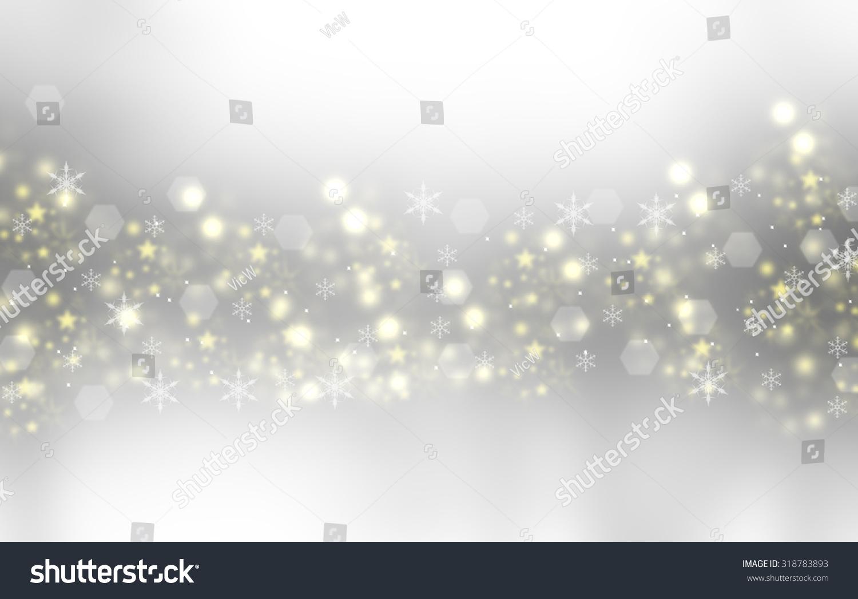 sparkling snow desktop wallpaper - photo #3