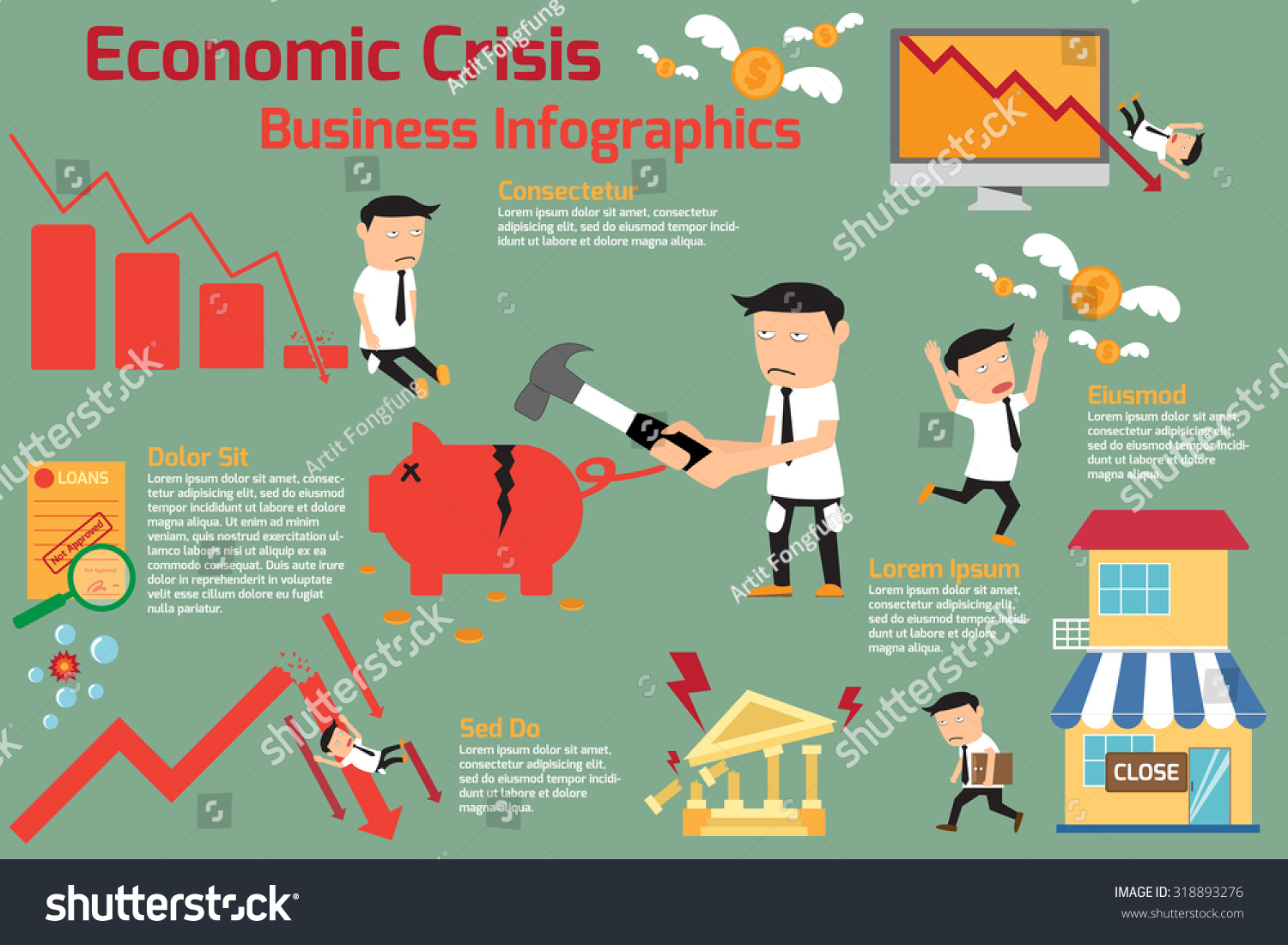 an analysis of the large economic downturn in east asia The global economic crisis and the development of southeast asia has to a large degree avoided the types of southeast asia the global economic crisis and the.