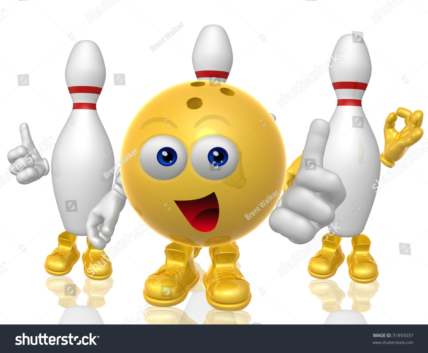 account for the success of bowling My account pay bill check usage upgrade device/add a line change plan /features refer a friend send a text message voice mail setup voice.