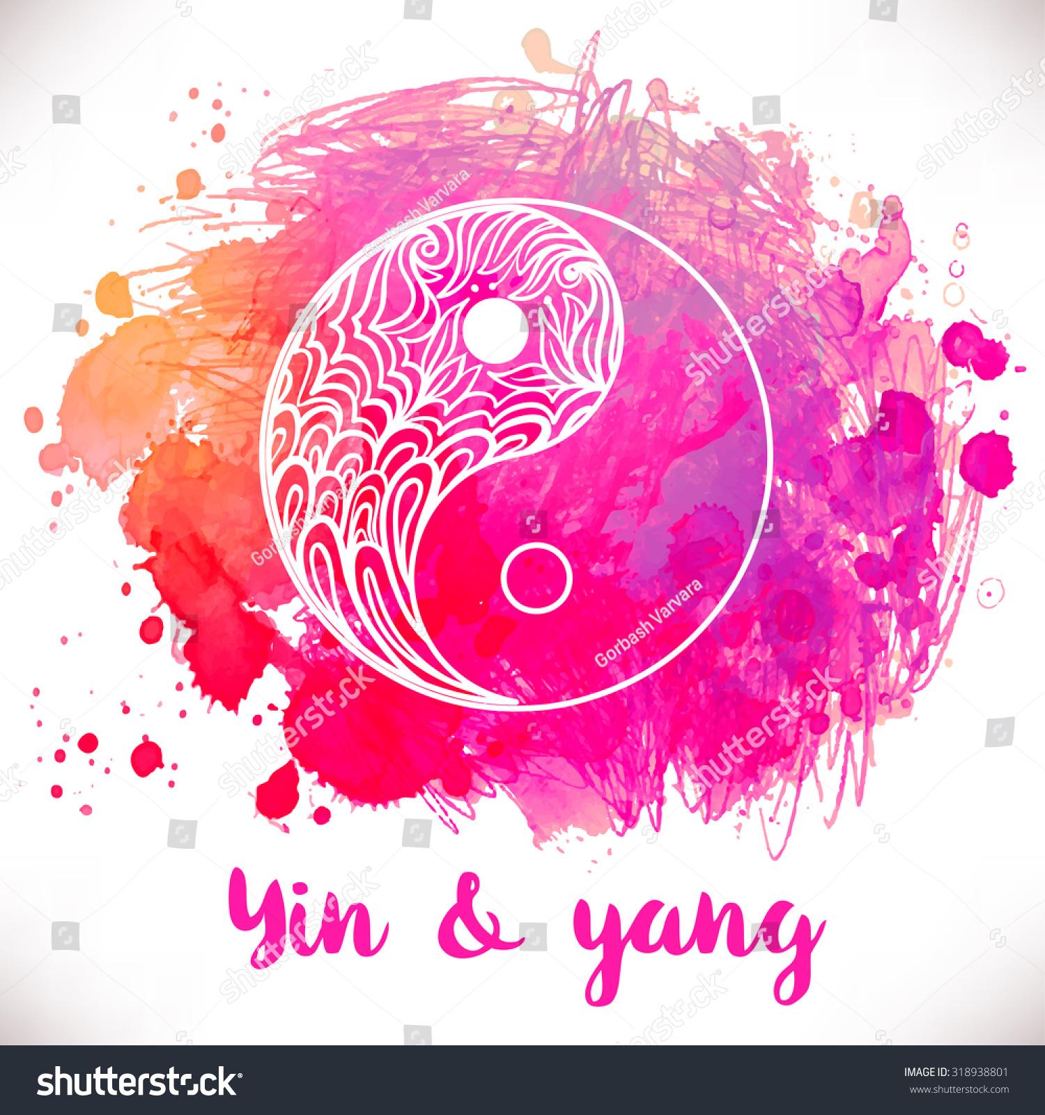 Salle De Bain Yin Yang Salle Orchamps Association Yin Yang 25