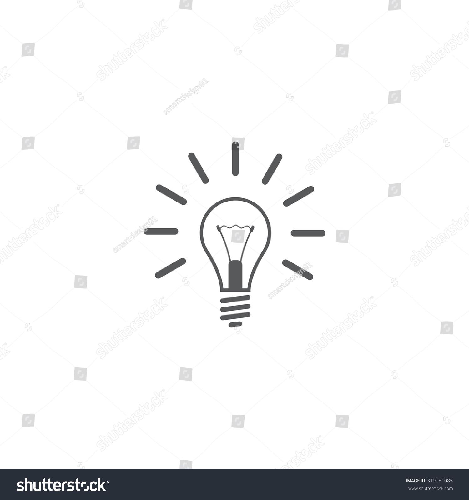 Gemütlich Spulenkreis Symbol Ideen - Elektrische Schaltplan-Ideen ...