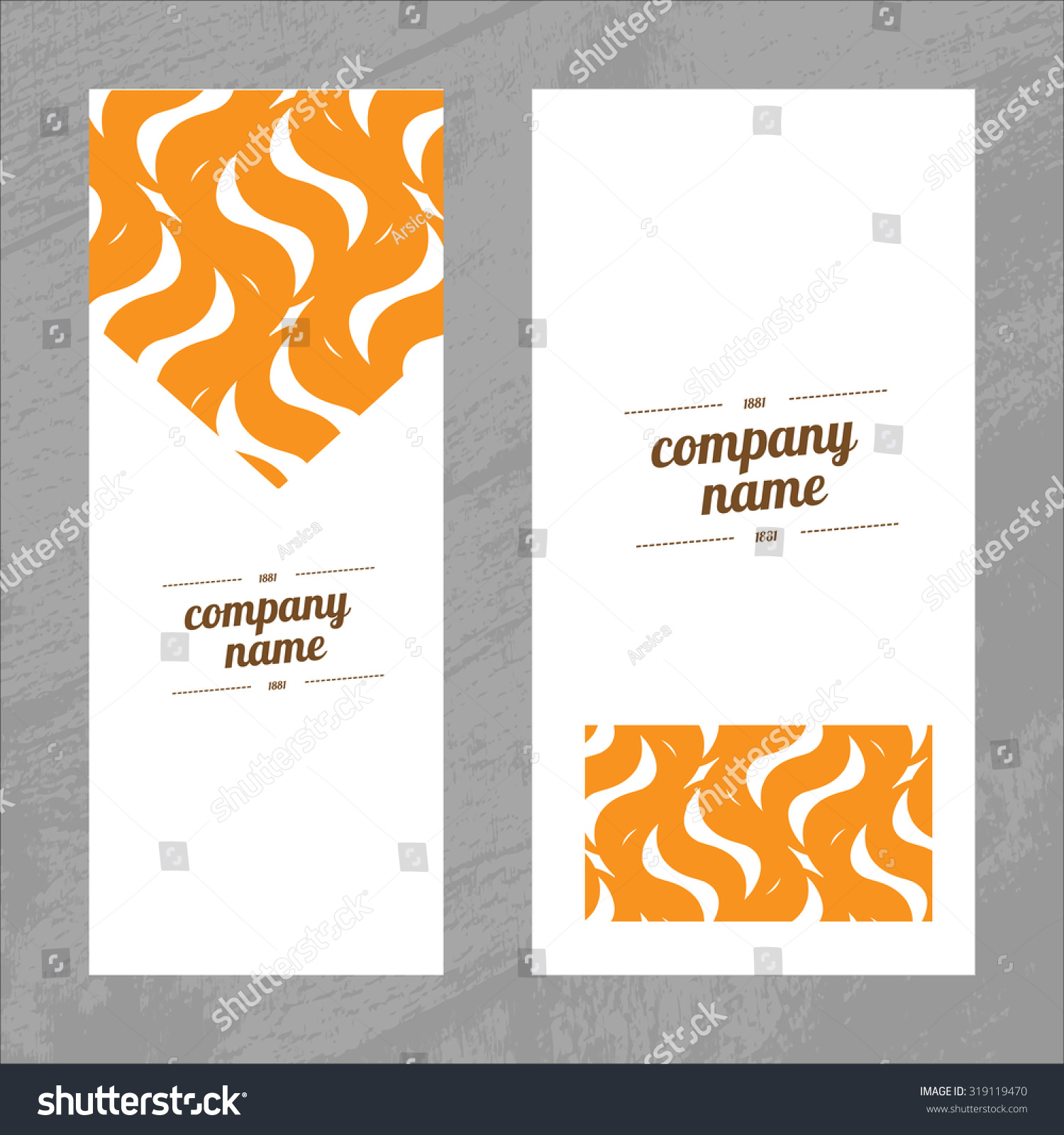 Luxury pics of thank you for your business cards business cards thank you for your business card template ideas magicingreecefo Choice Image