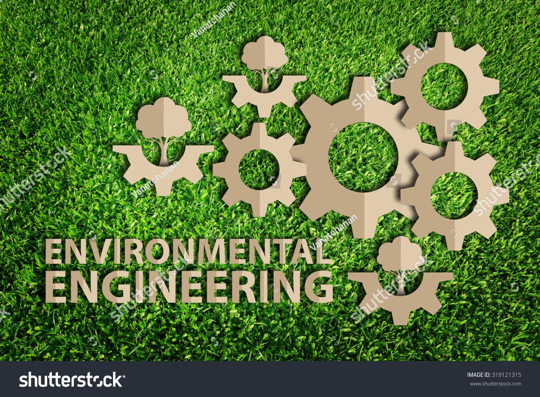 Thesis proposal in environmental engineering