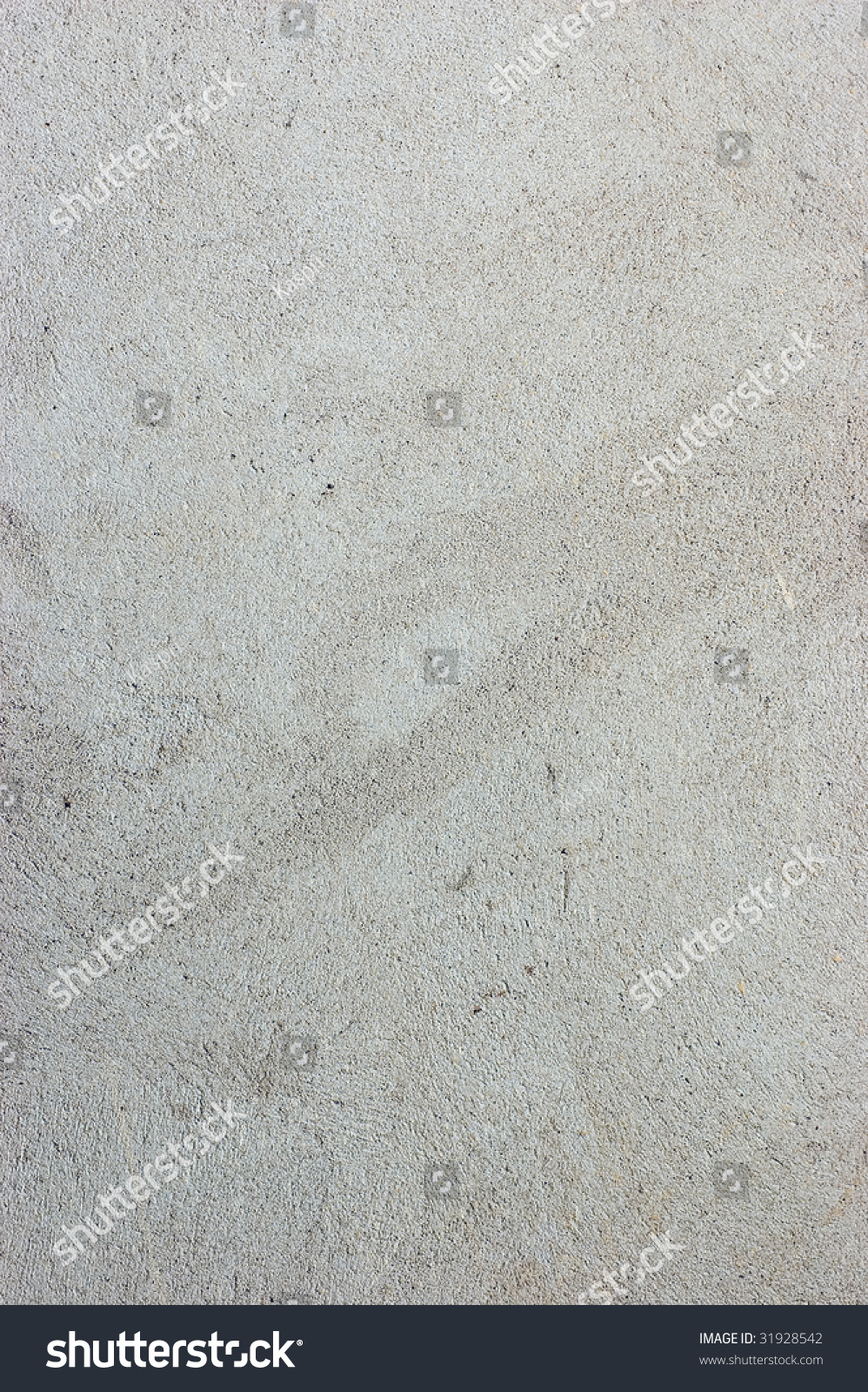 Grunge Wall Stucco Texture Natural Rustic Background