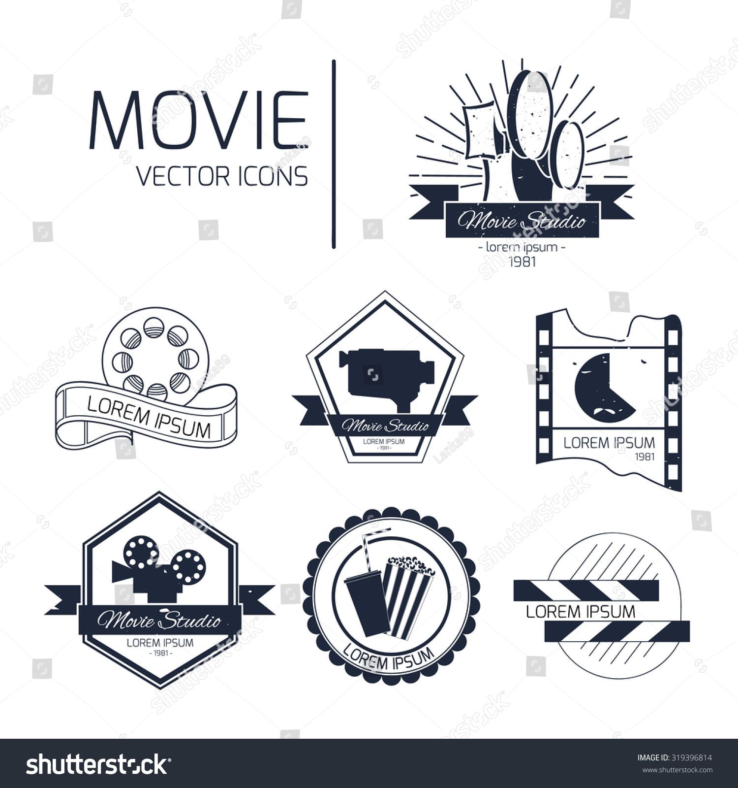 Symbols in the movie crash