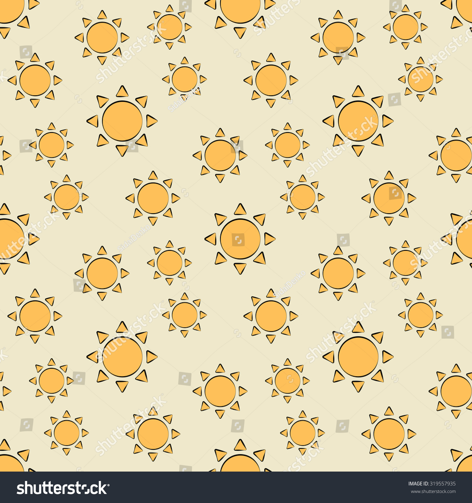 Best 50+ Yellow Cute Wallpaper For Phone - india's wallpaper