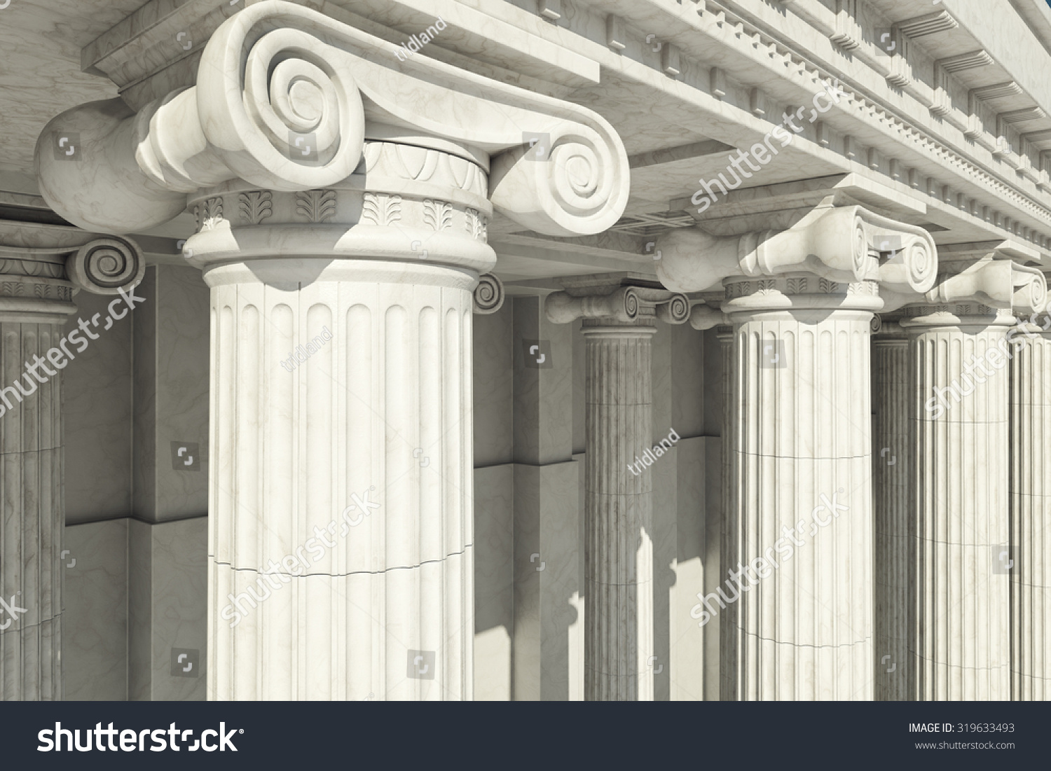 what are the unique features of the pantheon in terms of design and construction essay Robert mills' winning design called for a pantheon  construction commenced,  terms of use tv parental guidelines.