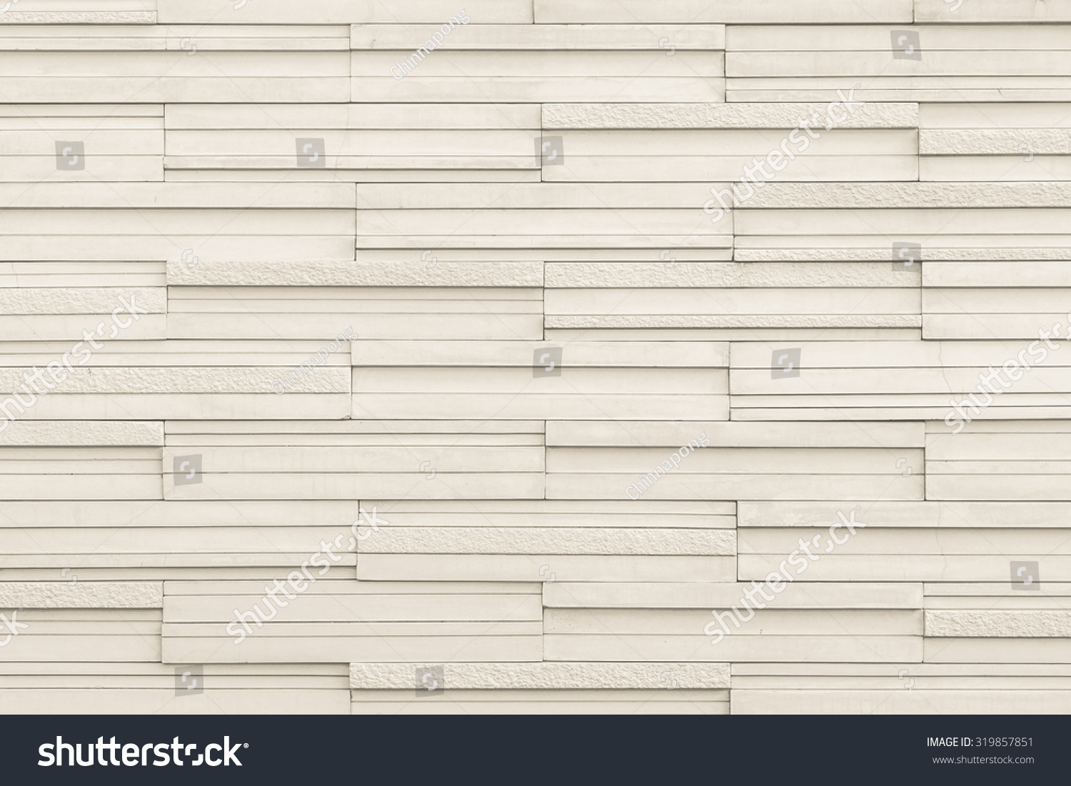 Marble Tile Wall Texture Detailed Pattern Stock Photo (100% Legal ...
