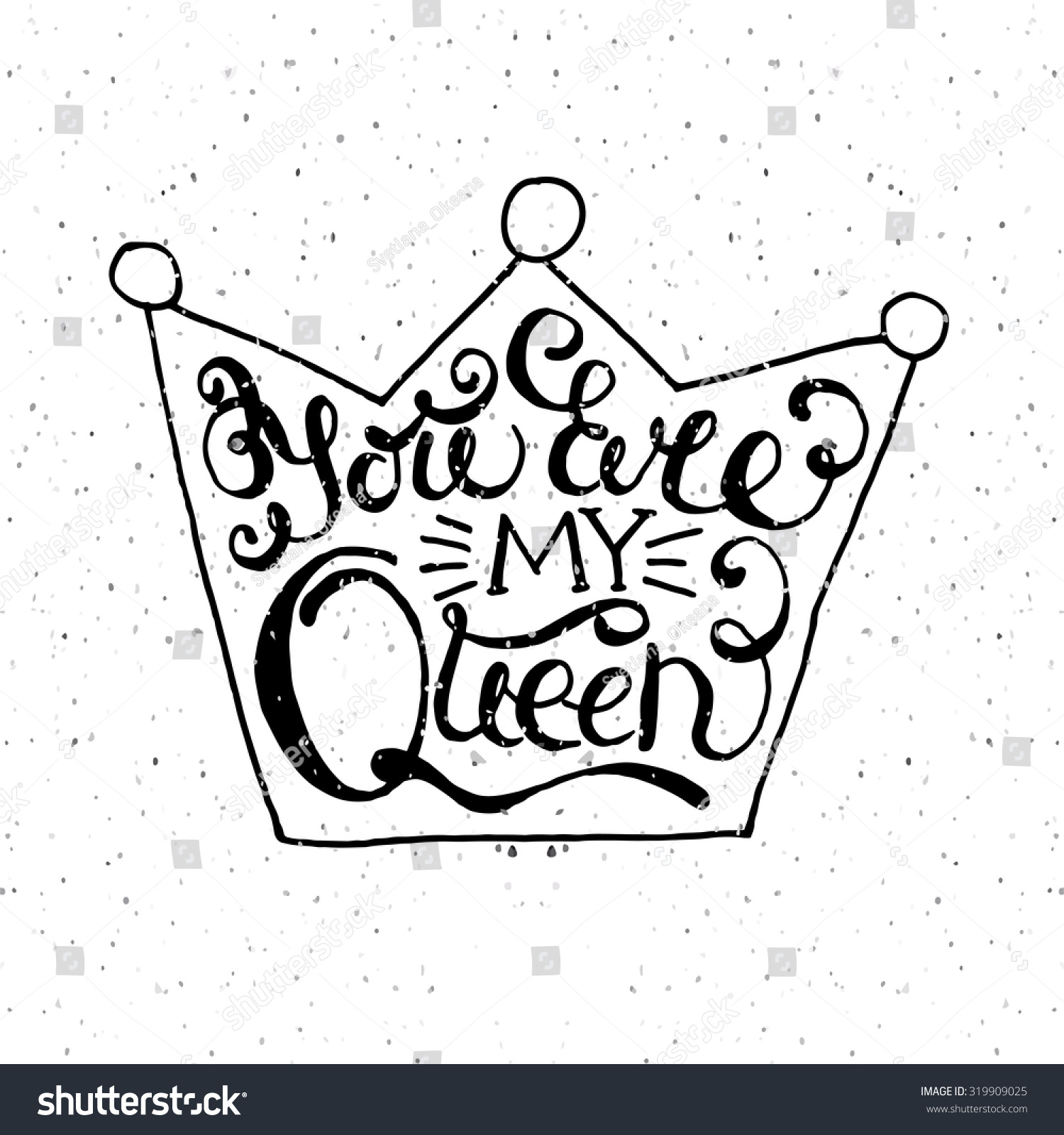 image.shutterstock.com/z/stock-vector-crown-with-h...