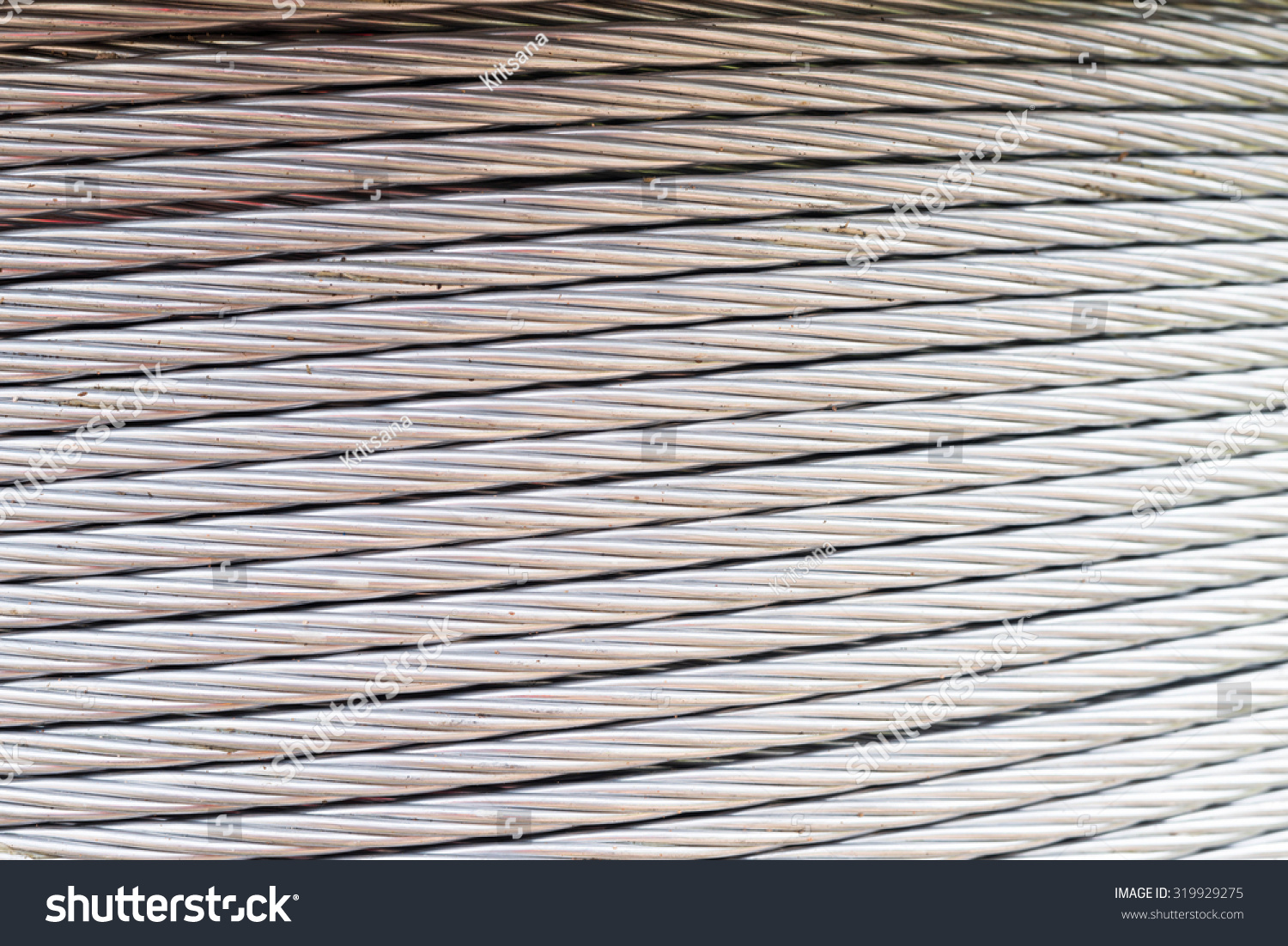 Awesome Bridon Wire Rope Catalogue Photo - Everything You Need to ...