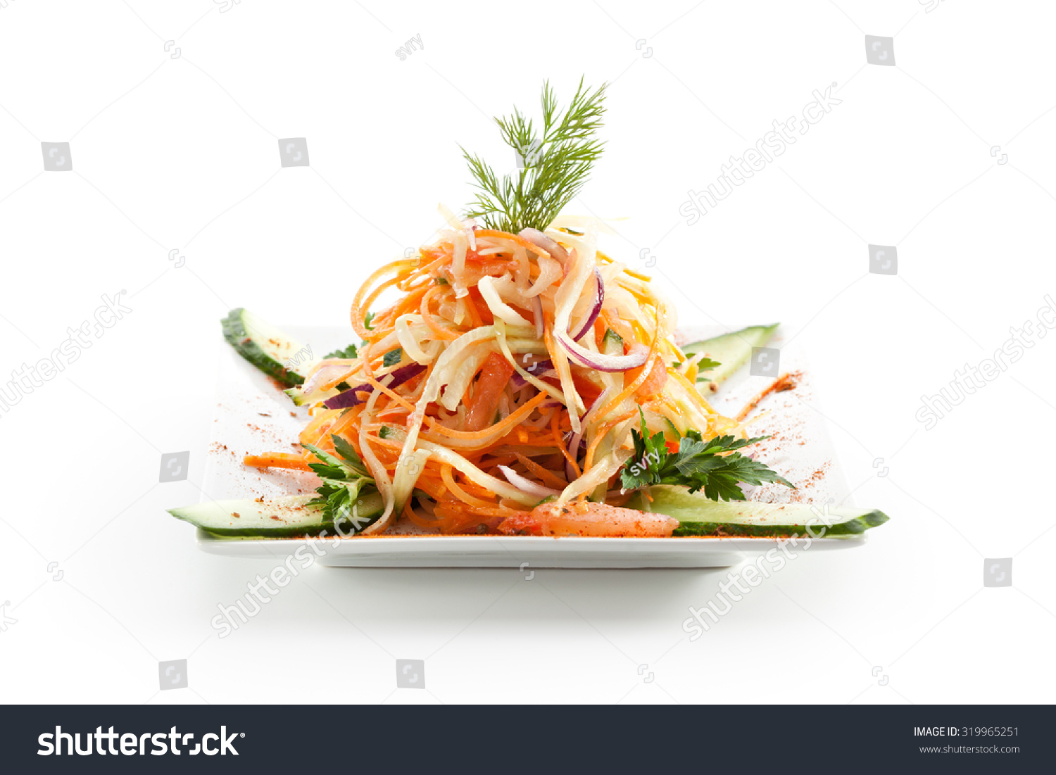 how to eat carrot greens