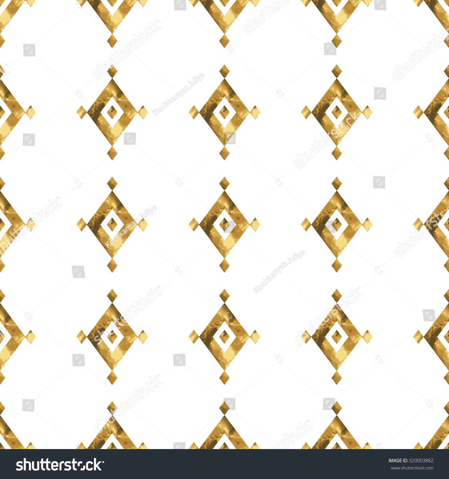 Gold Boho Bohemian Gypsy Turkish Aztec Hippie Hoop Tribal Ethnic Earrings Large