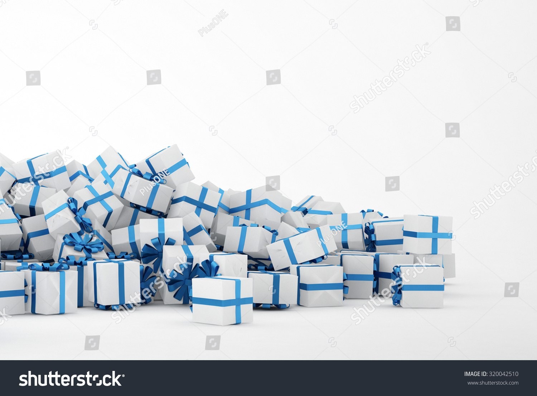 1280x800 white blue christmas - photo #32