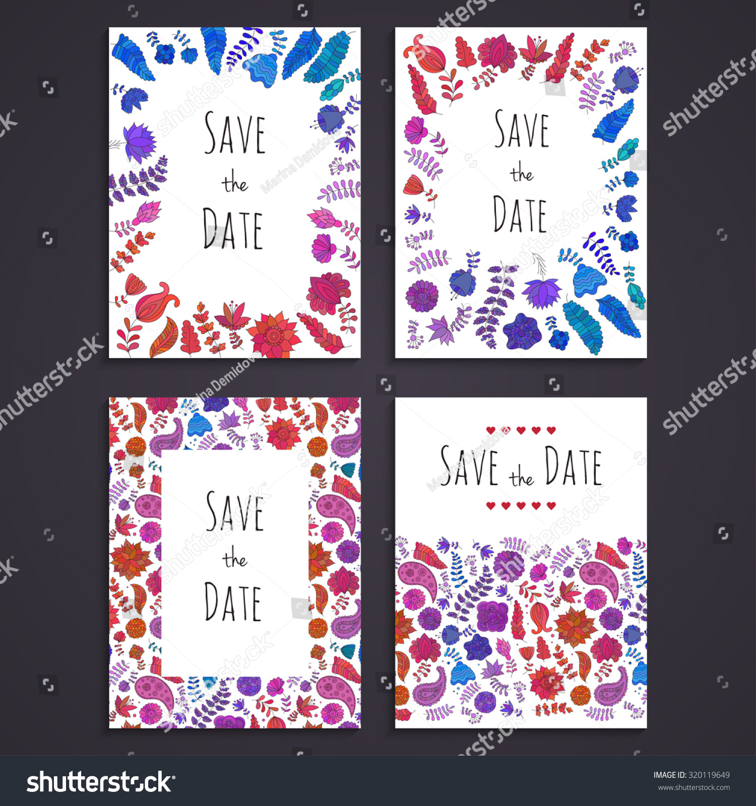 Lovely save the date birthday cards pictures eccleshallfc birthday save the date cards image collections free birthday cards pronofoot35fo Image collections