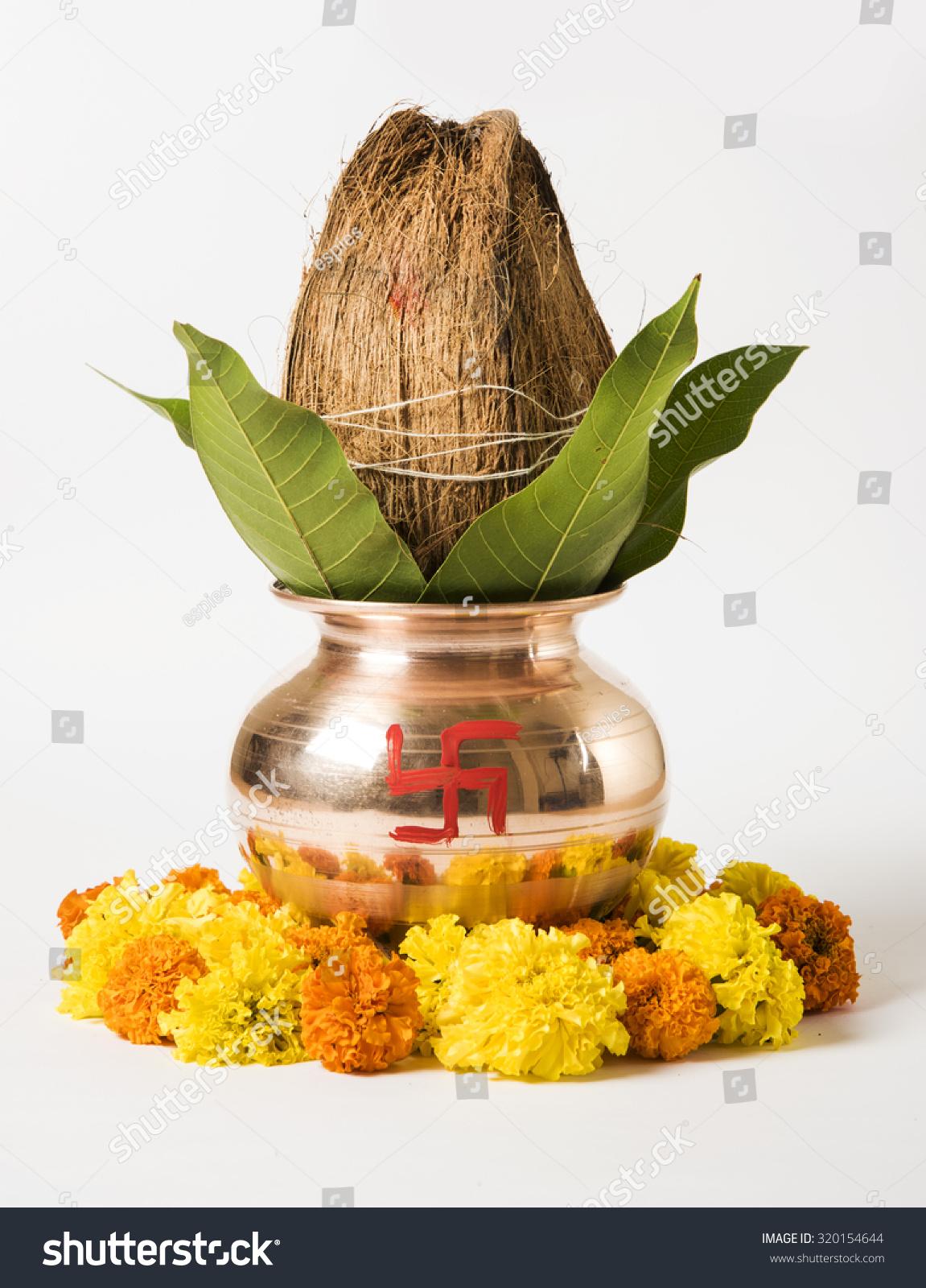 Hindu marriage decoration ideas