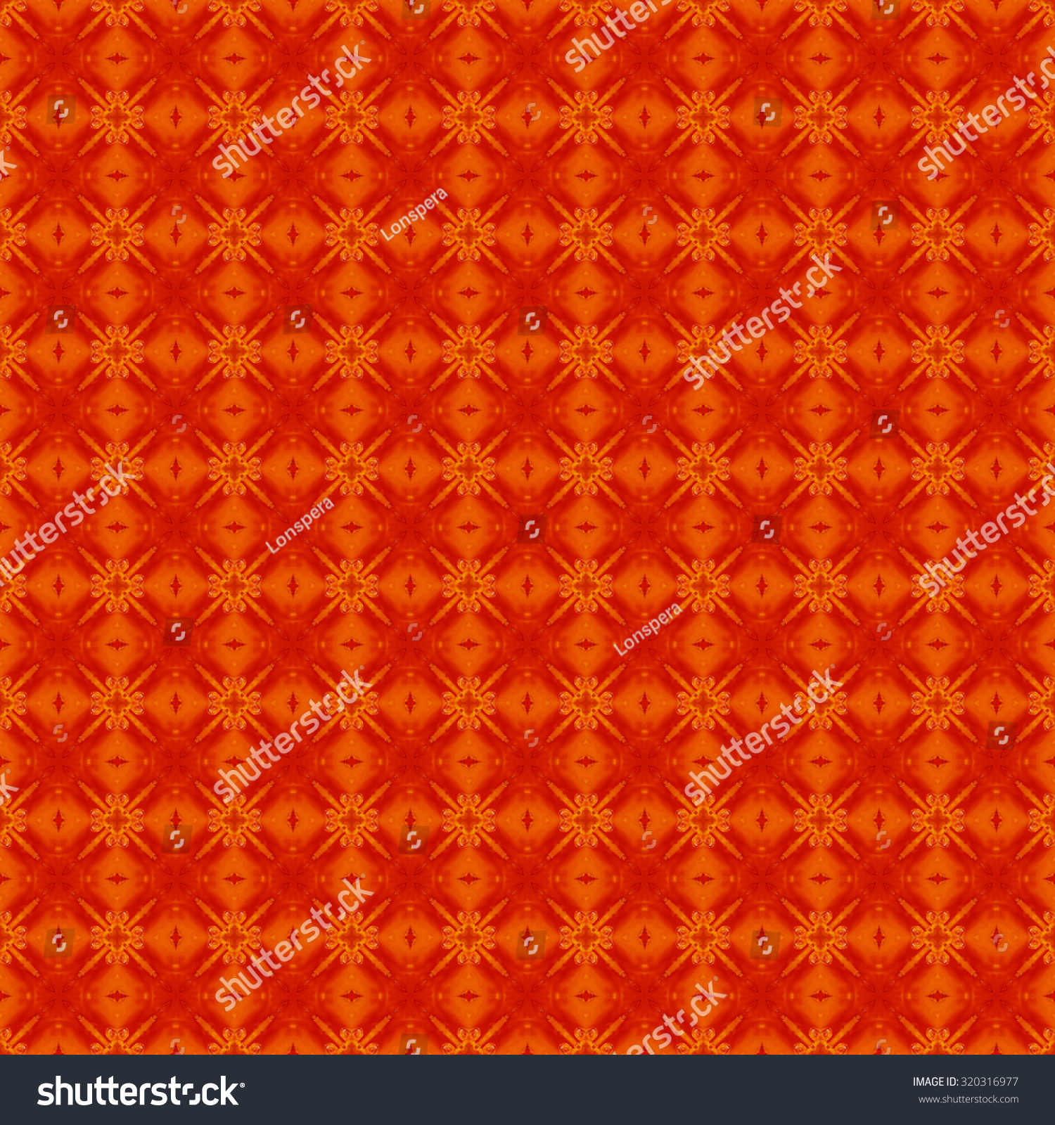 generated seamless tile background - photo #27