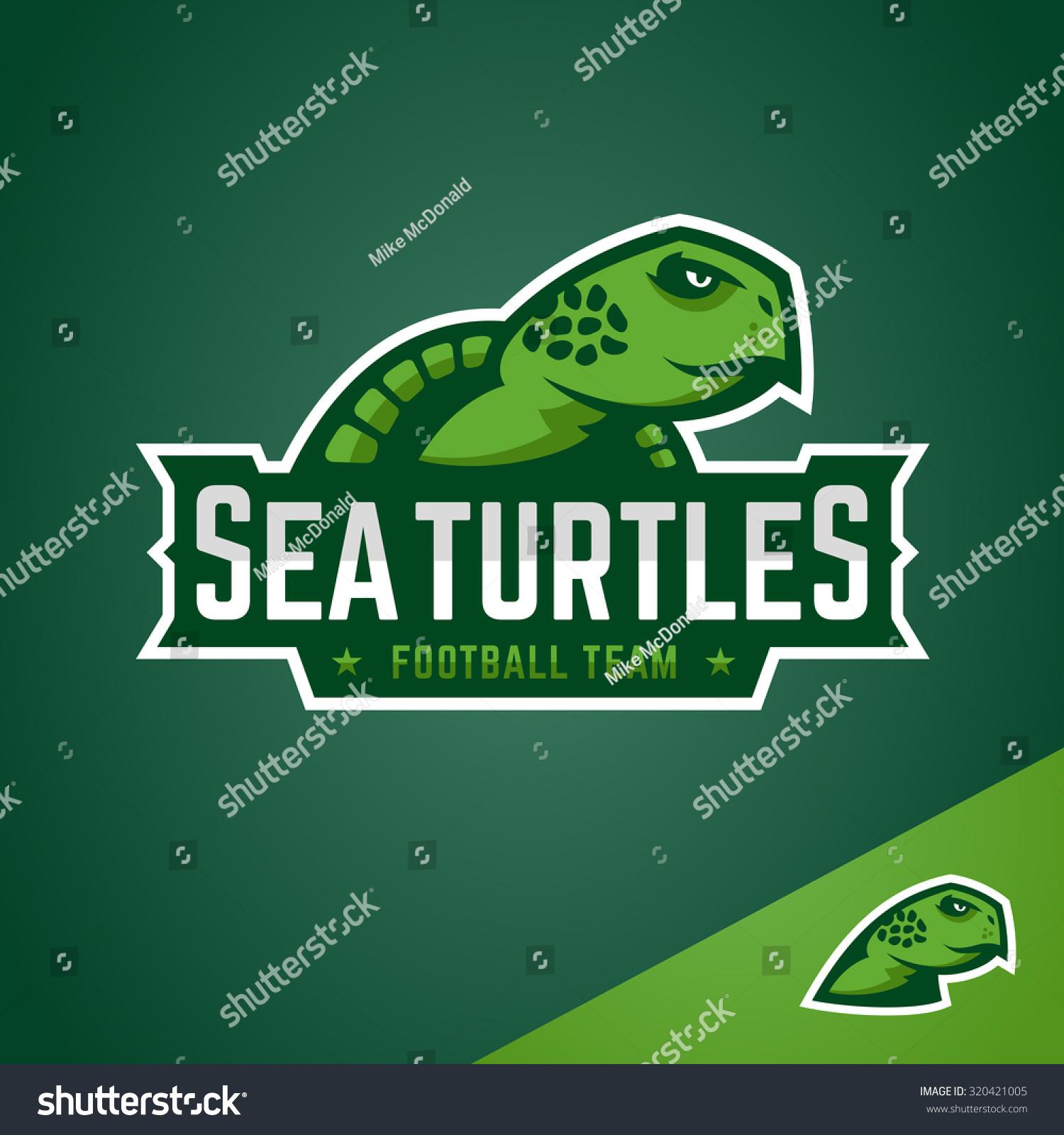angry turtle logo - photo #29