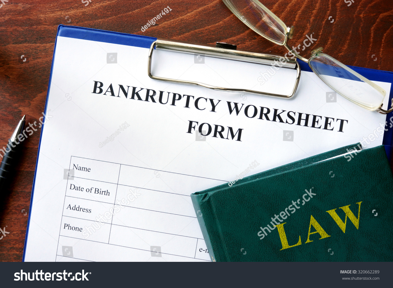 worksheet. Bankruptcy Worksheet. Montrealsocialmedia ...