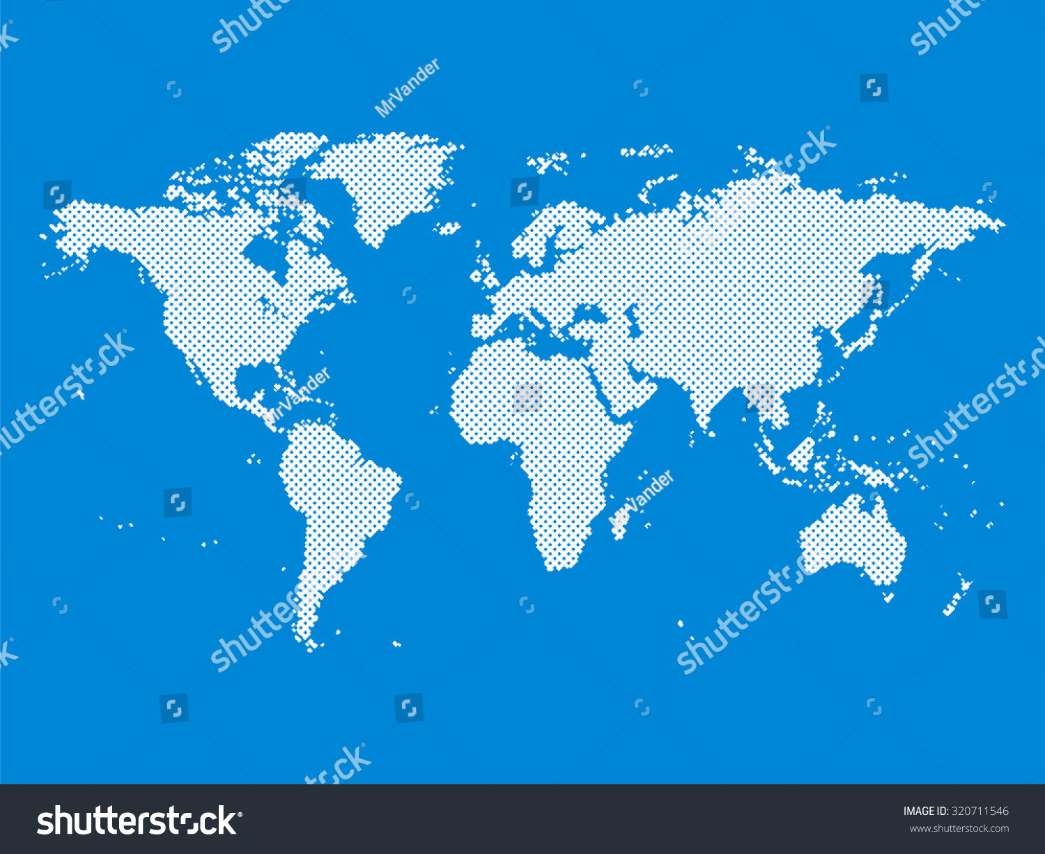 World map vector world map template stock vector 320711546 world map vector world map template world map flat world map card gumiabroncs Images