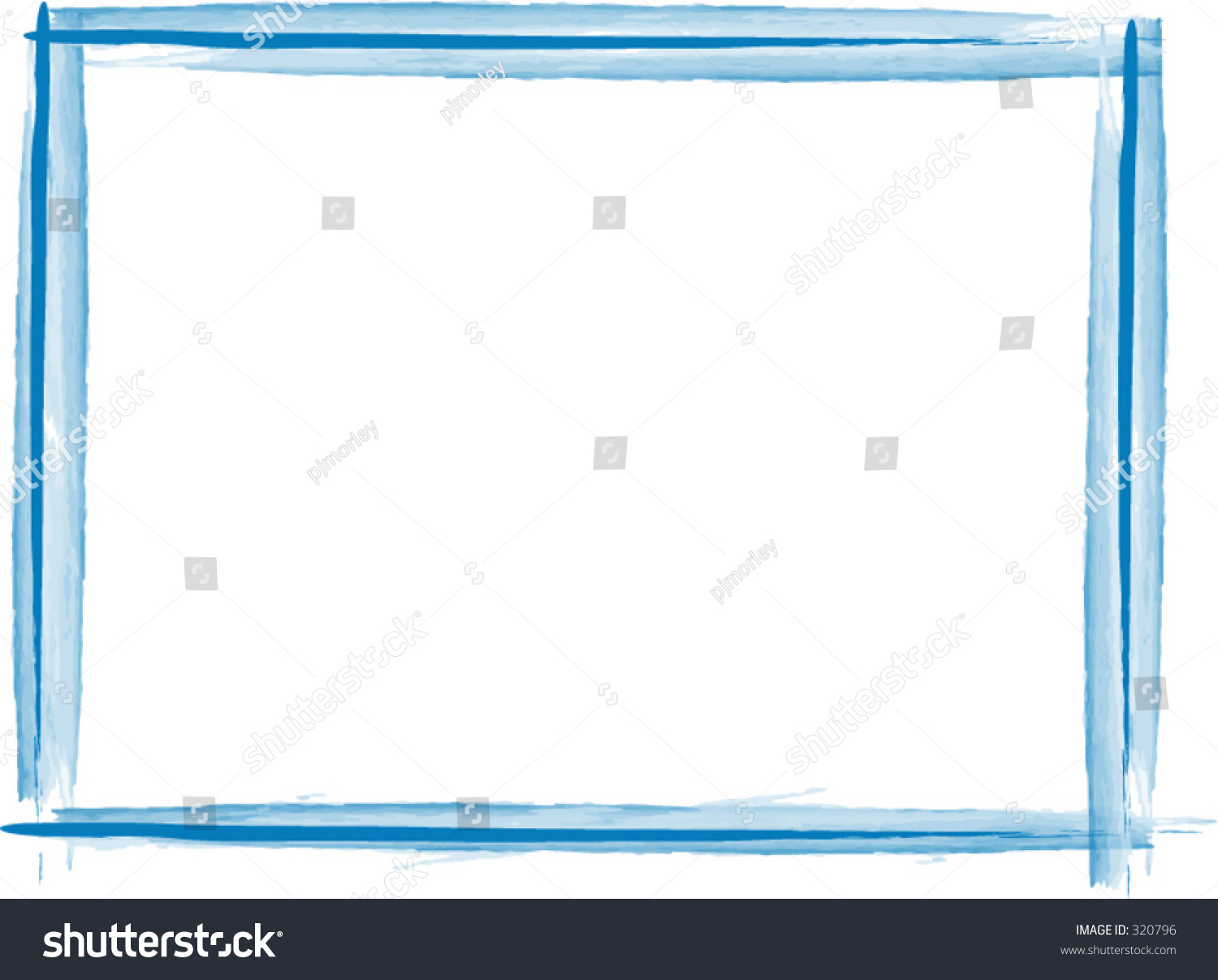 photoshop how to make layer transparent